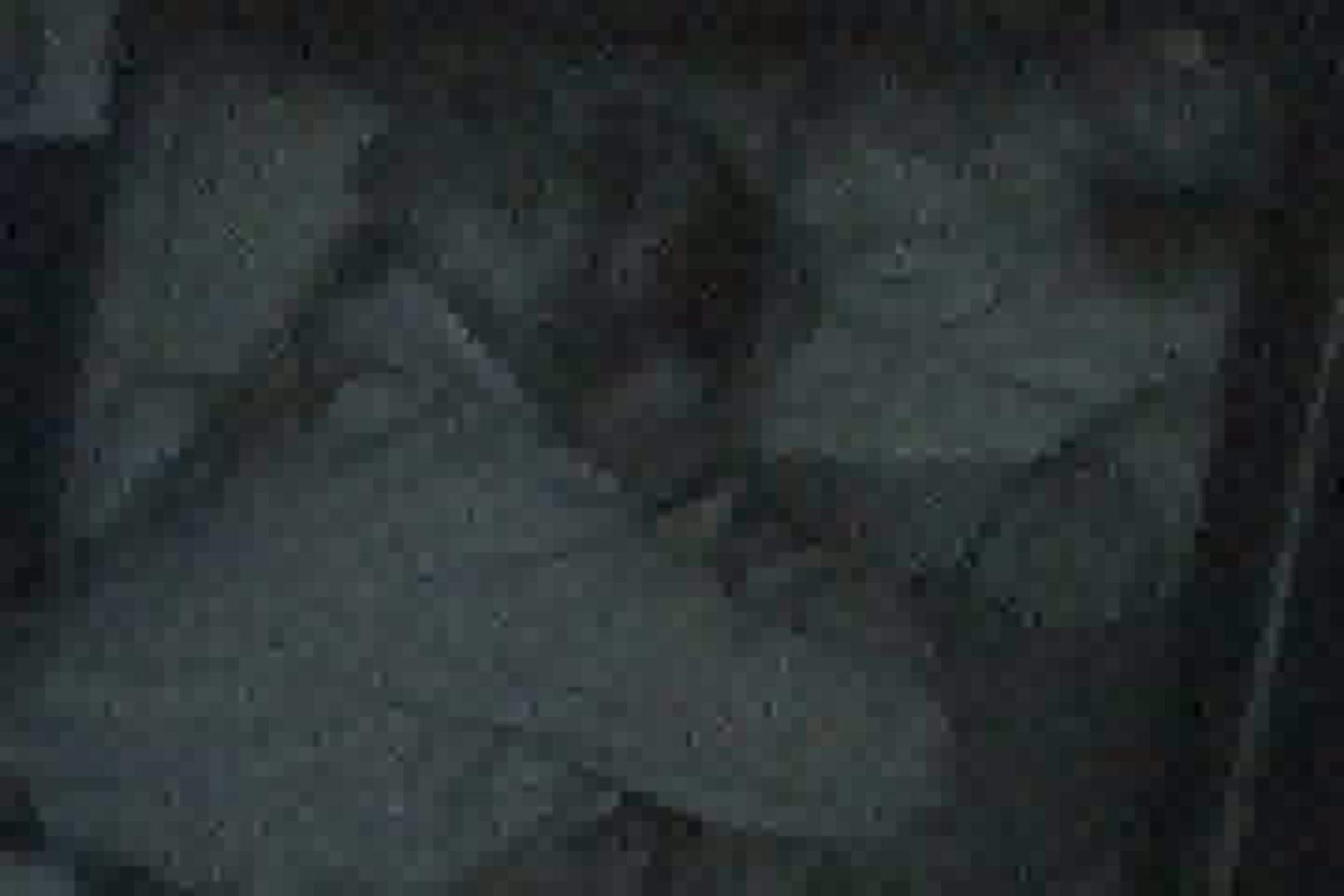 充血監督の深夜の運動会Vol.13 美しいOLの裸体  72pic 58