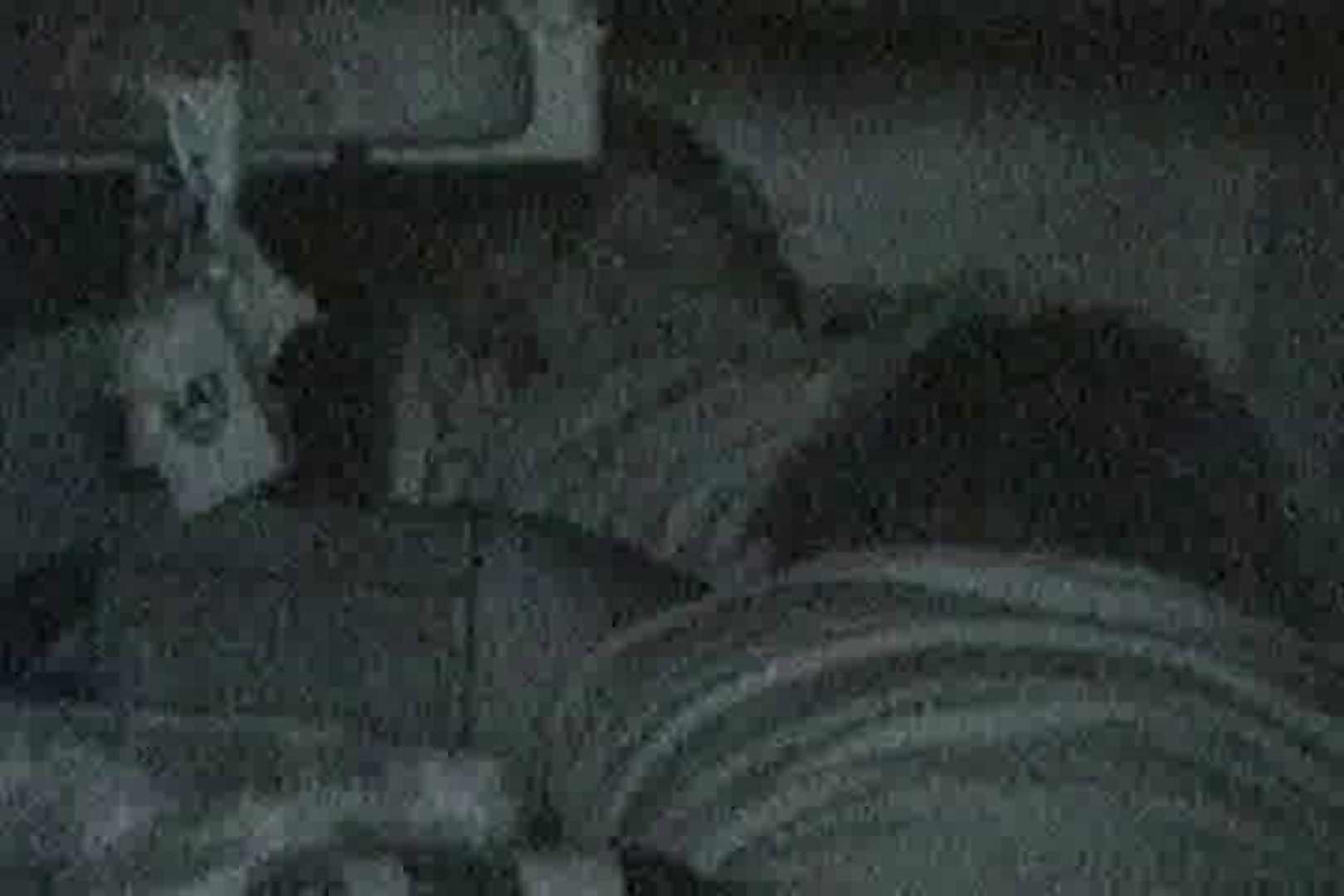 充血監督の深夜の運動会Vol.13 美しいOLの裸体 | 0  72pic 59