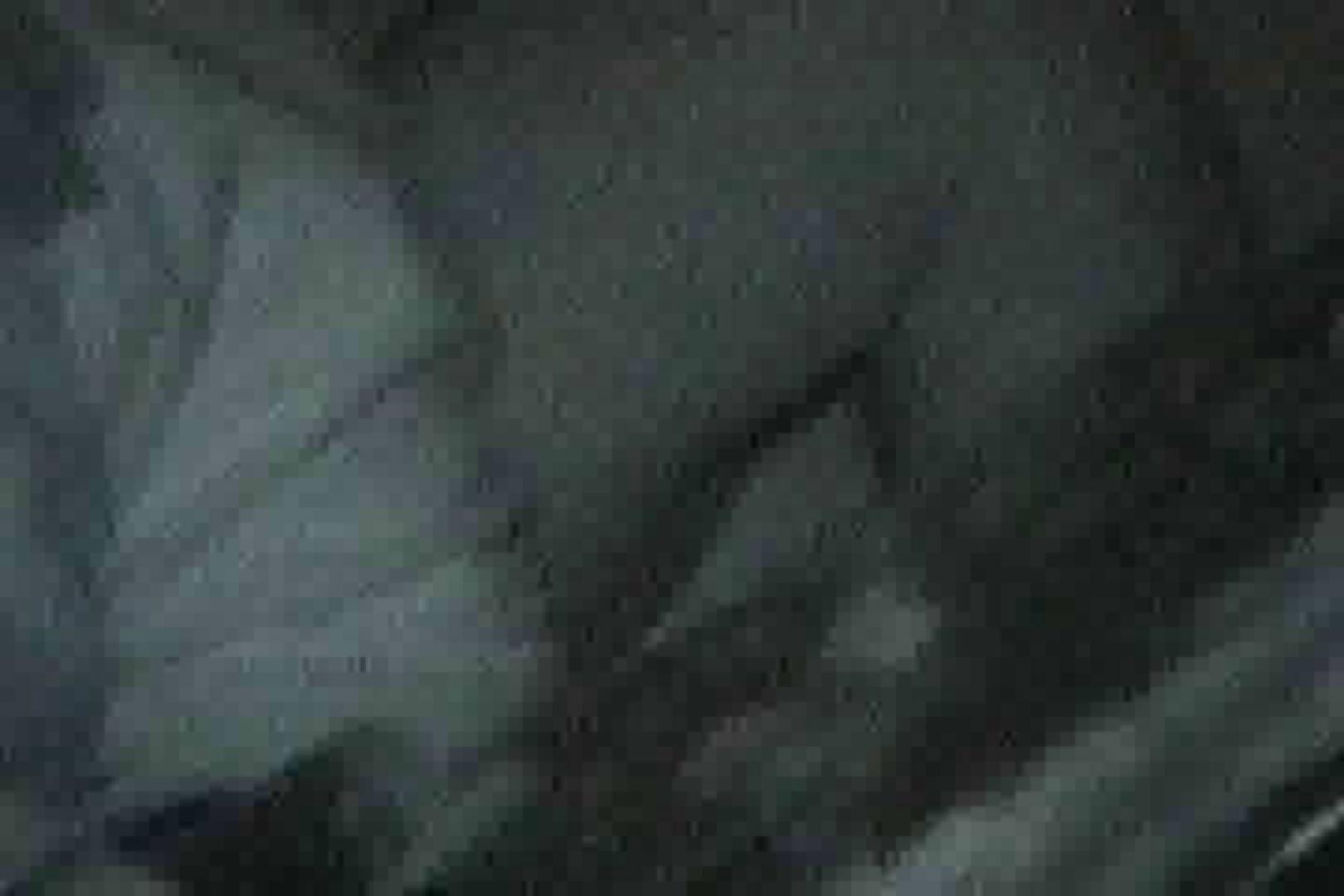 充血監督の深夜の運動会Vol.13 美しいOLの裸体  72pic 66