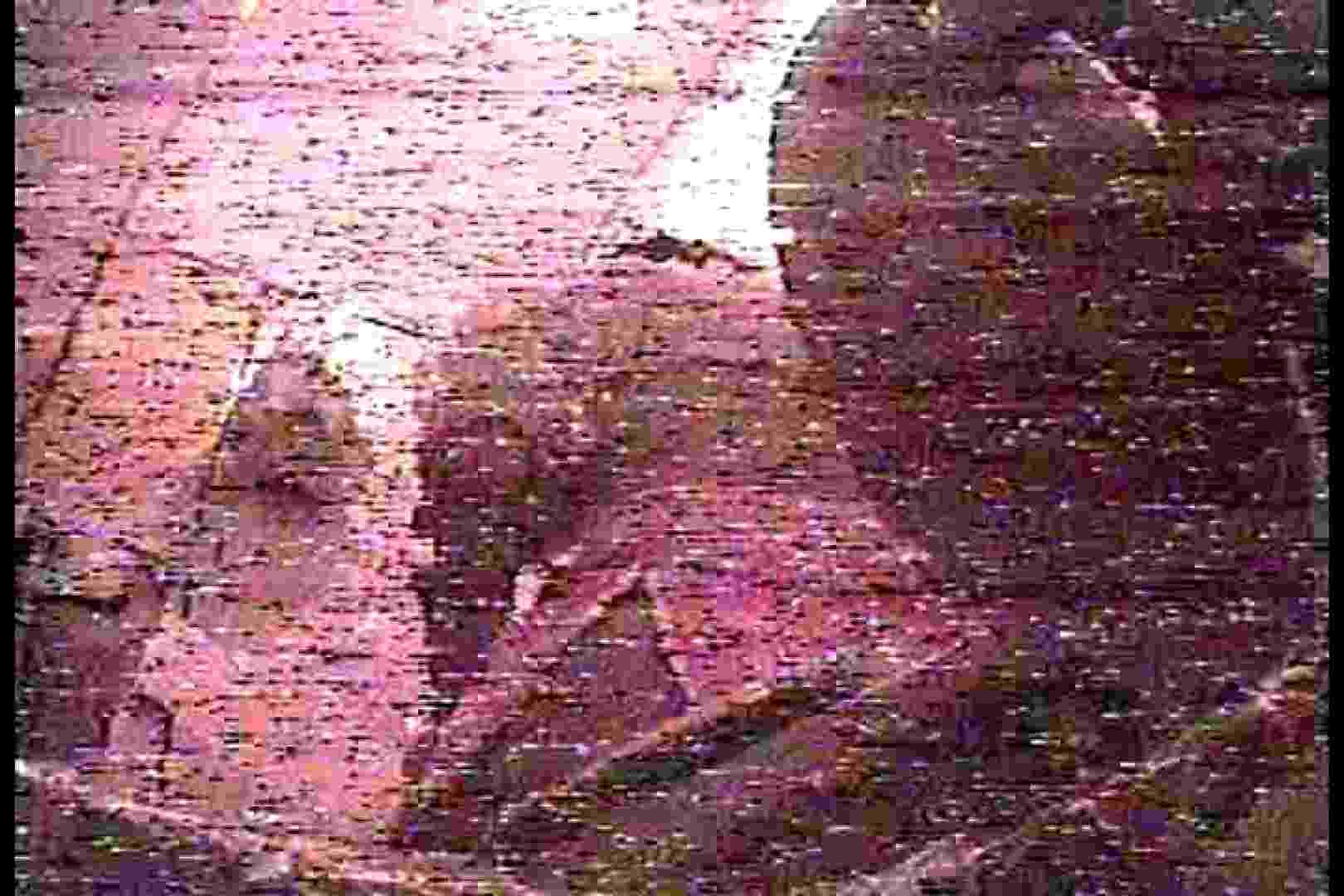 RQT高画質版Vol.2 洗面所突入  85pic 65