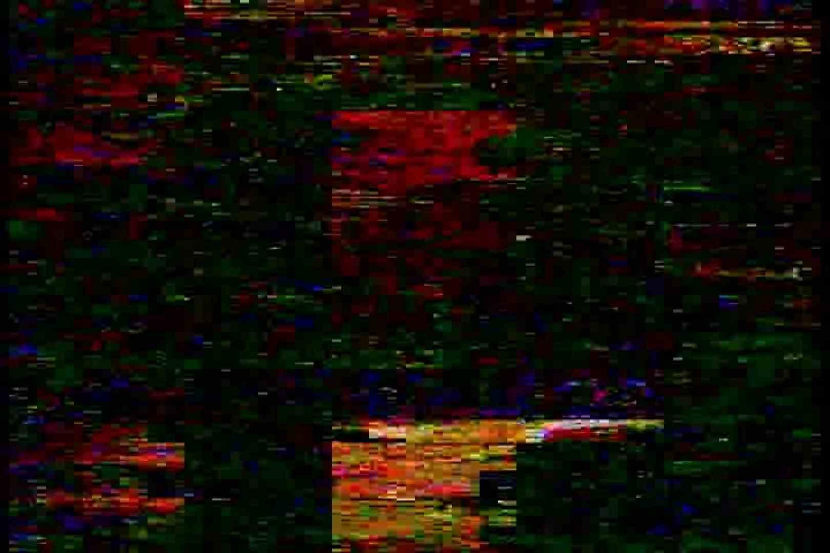 RQT高画質版Vol.2 洗面所突入  85pic 75