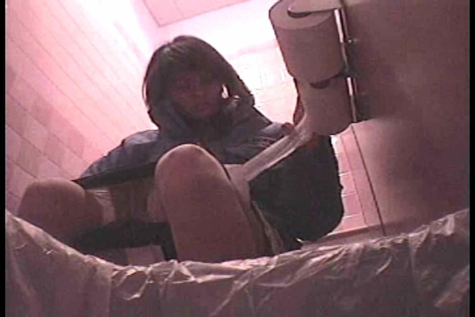 RQT高画質版Vol.4 モロだしオマンコ セックス無修正動画無料 70pic 47