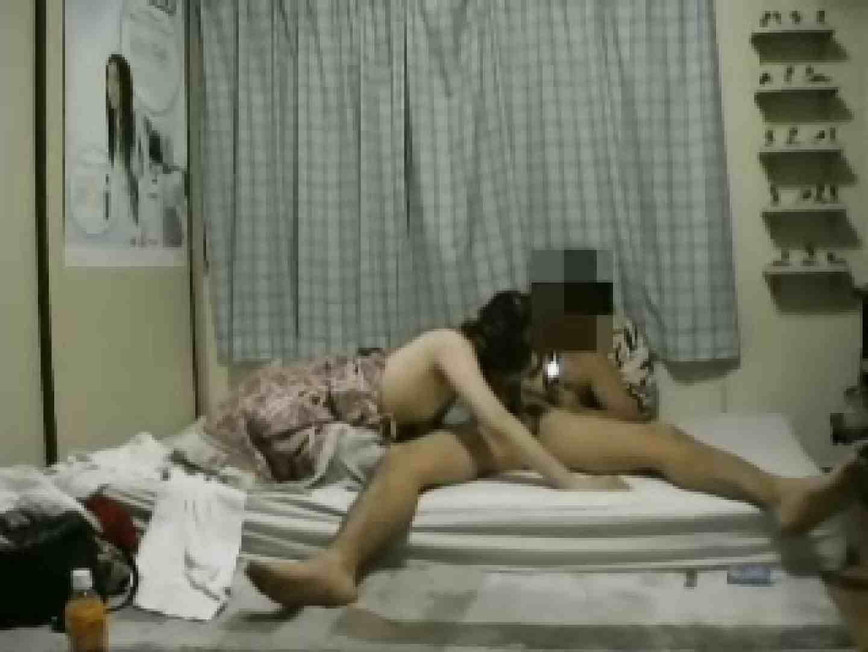 素人流出!!セックスフレンドを売る男!!Vol.7 セックス セックス無修正動画無料 106pic 8