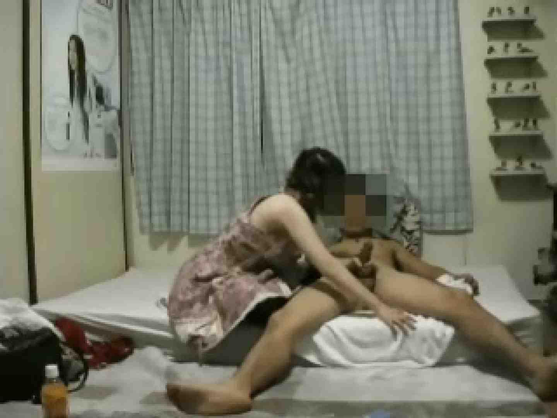素人流出!!セックスフレンドを売る男!!Vol.7 セックス セックス無修正動画無料 106pic 73
