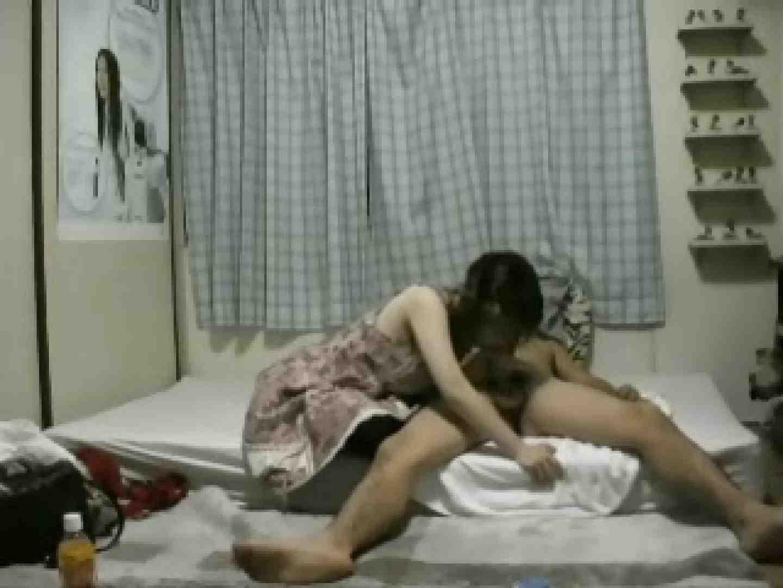素人流出!!セックスフレンドを売る男!!Vol.7 セックス セックス無修正動画無料 106pic 78