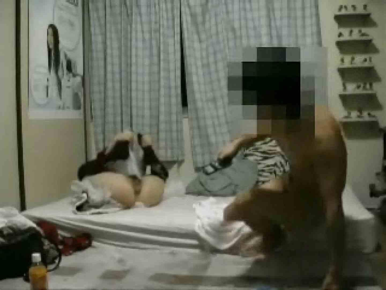 素人流出!!セックスフレンドを売る男!!Vol.7 美しいOLの裸体 盗み撮り動画キャプチャ 106pic 92