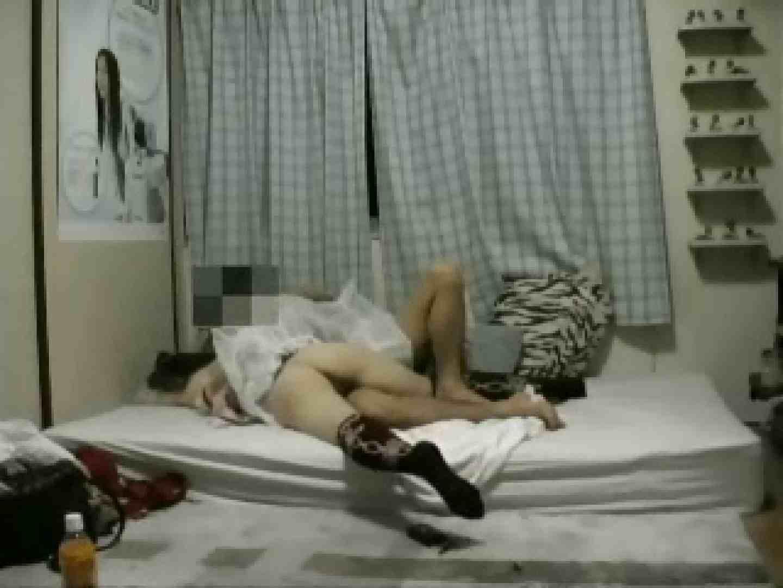 素人流出!!セックスフレンドを売る男!!Vol.7 美しいOLの裸体 盗み撮り動画キャプチャ 106pic 102