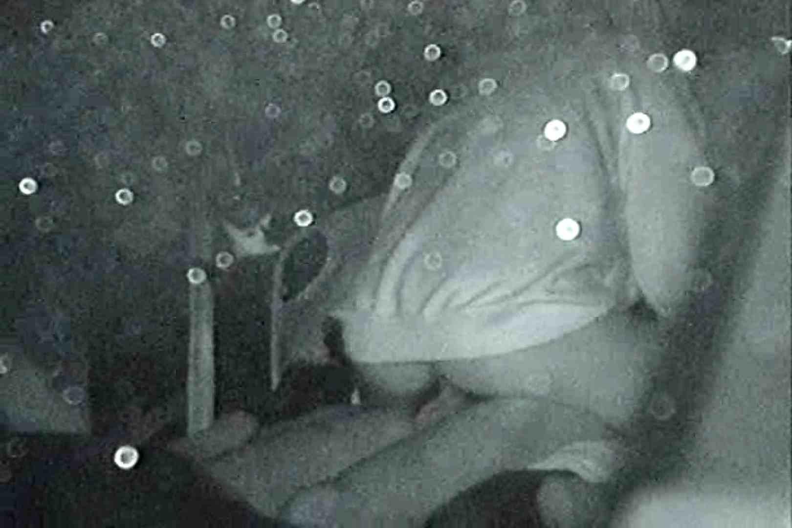 充血監督の深夜の運動会Vol.15 美しいOLの裸体 | カップル  98pic 5