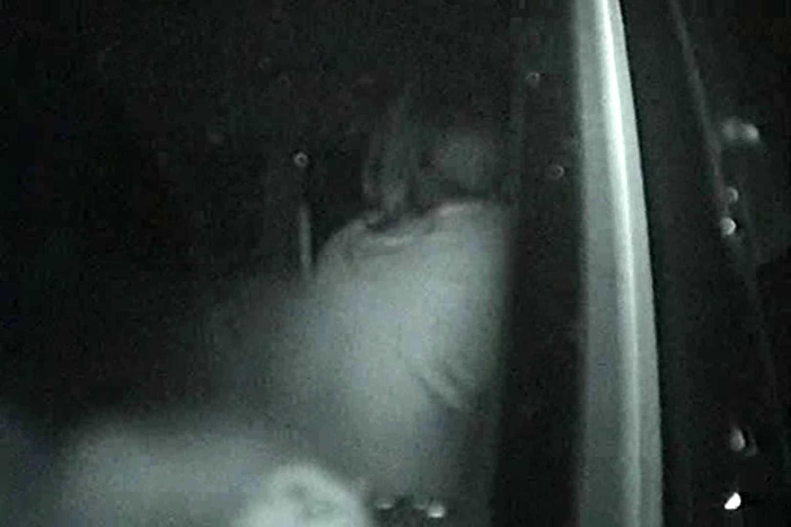 充血監督の深夜の運動会Vol.15 美しいOLの裸体 | カップル  98pic 9