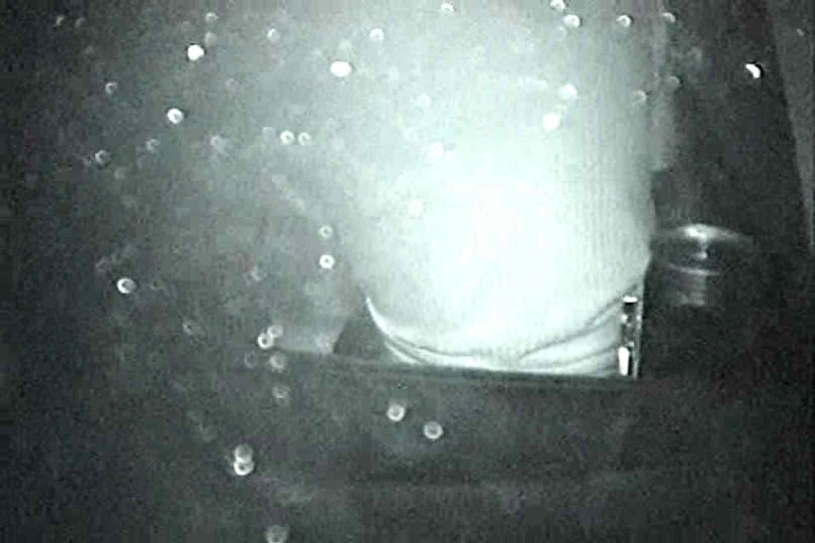 充血監督の深夜の運動会Vol.15 美しいOLの裸体  98pic 42