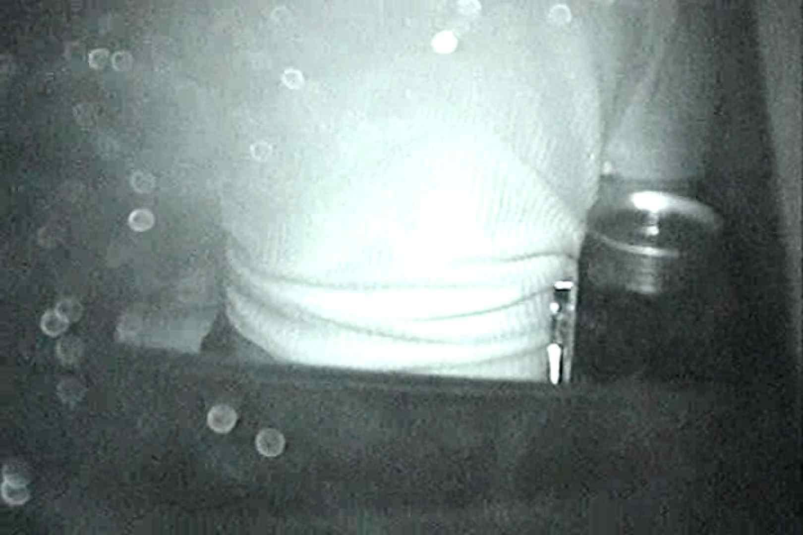 充血監督の深夜の運動会Vol.15 美しいOLの裸体 | カップル  98pic 45