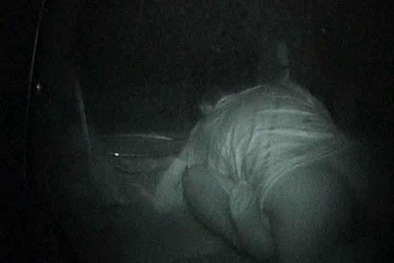 充血監督の深夜の運動会Vol.15 美しいOLの裸体  98pic 60