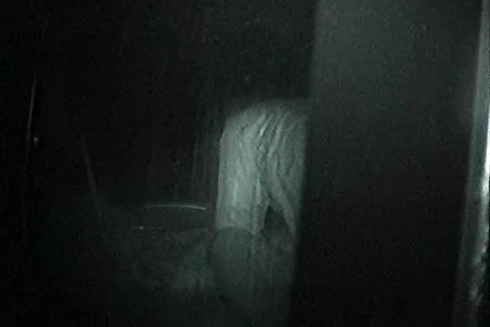 充血監督の深夜の運動会Vol.15 美しいOLの裸体 | カップル  98pic 61