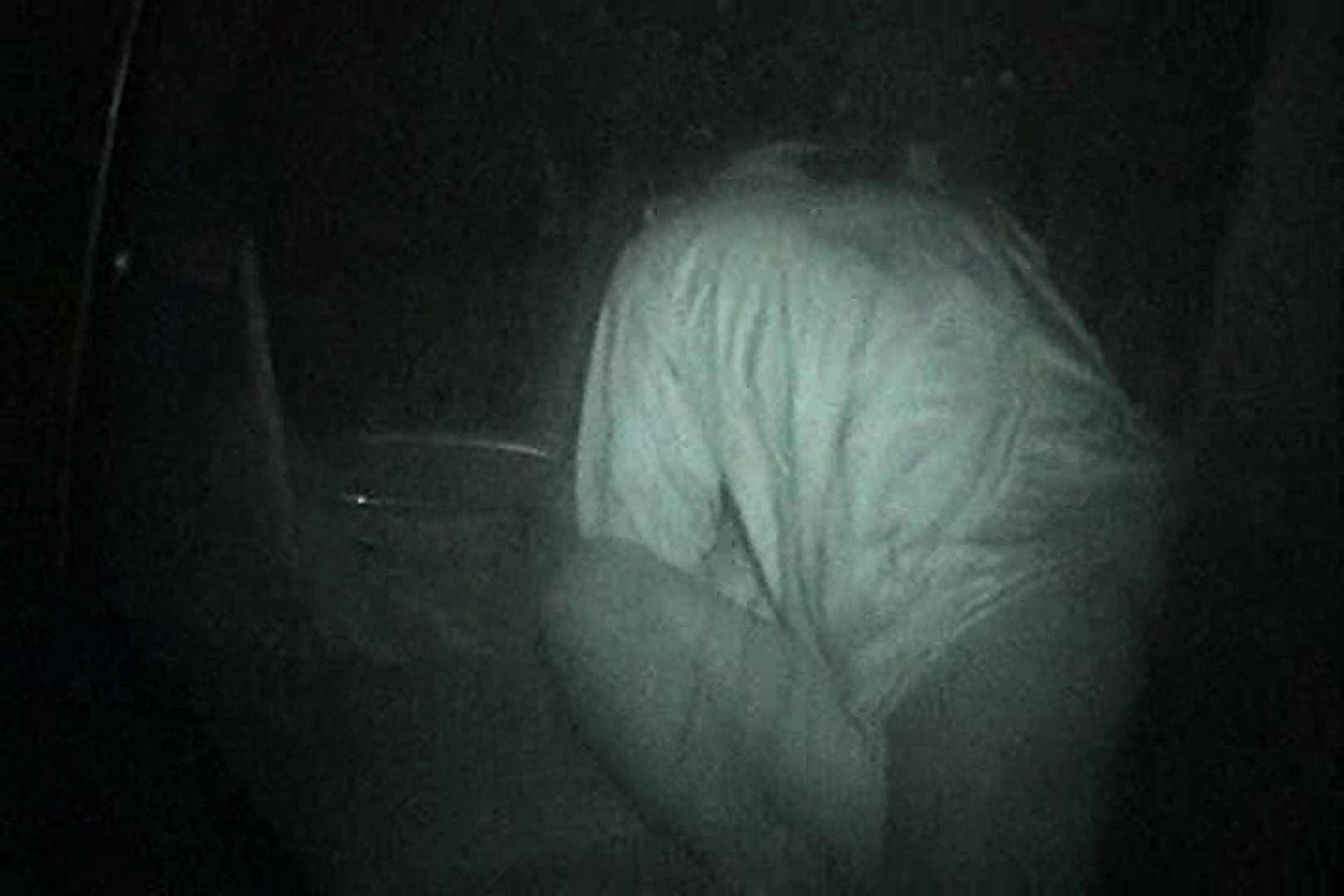 充血監督の深夜の運動会Vol.15 美しいOLの裸体  98pic 62