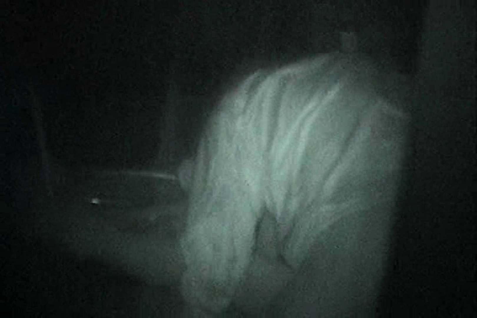 充血監督の深夜の運動会Vol.15 美しいOLの裸体 | カップル  98pic 63