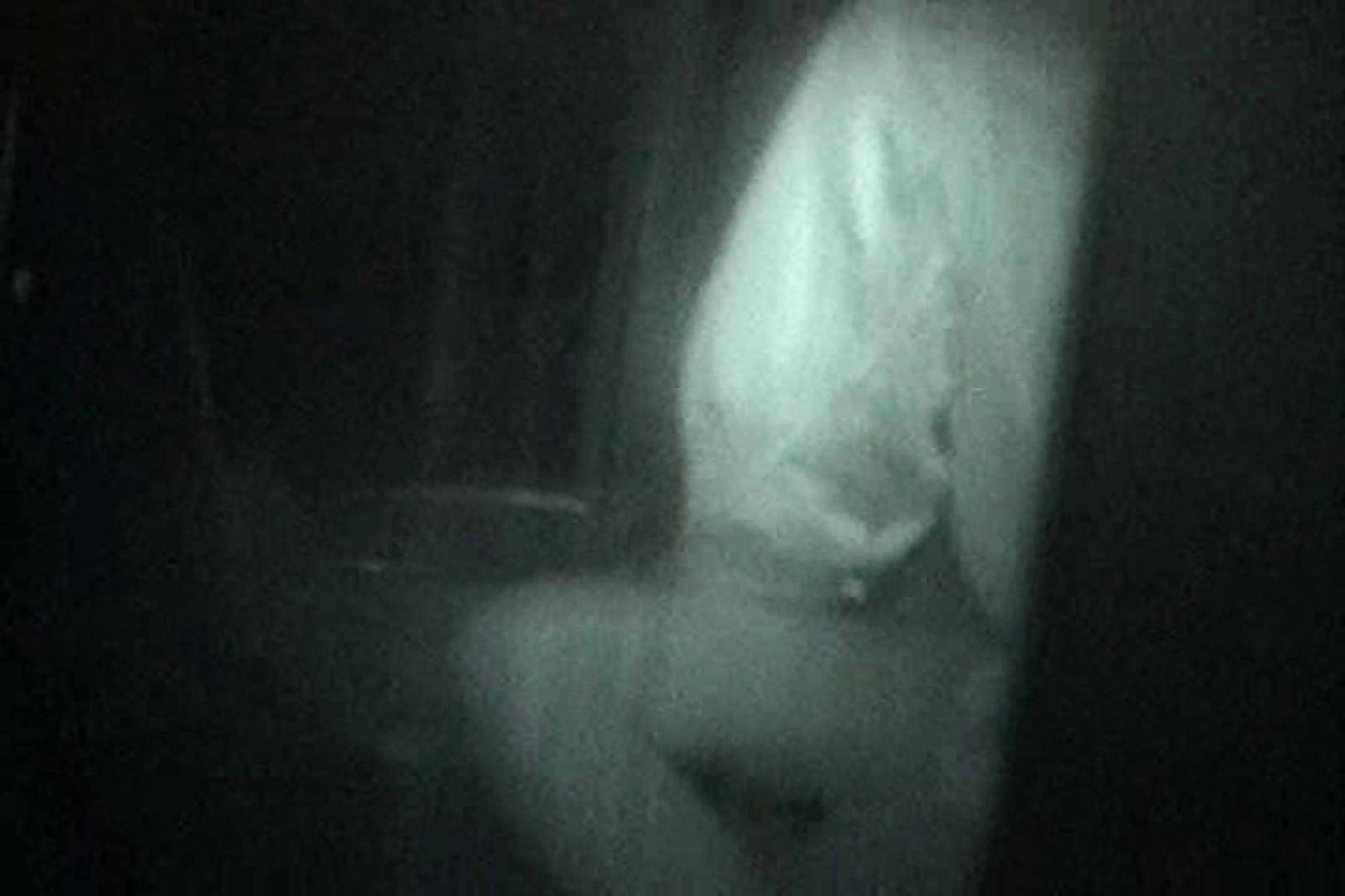 充血監督の深夜の運動会Vol.15 美しいOLの裸体  98pic 64
