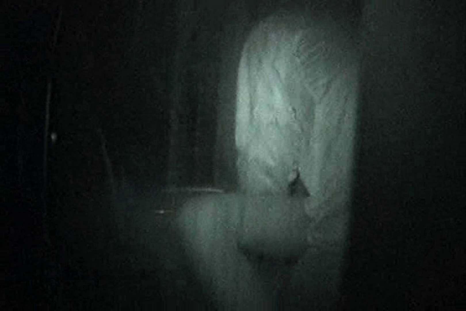 充血監督の深夜の運動会Vol.15 美しいOLの裸体 | カップル  98pic 65