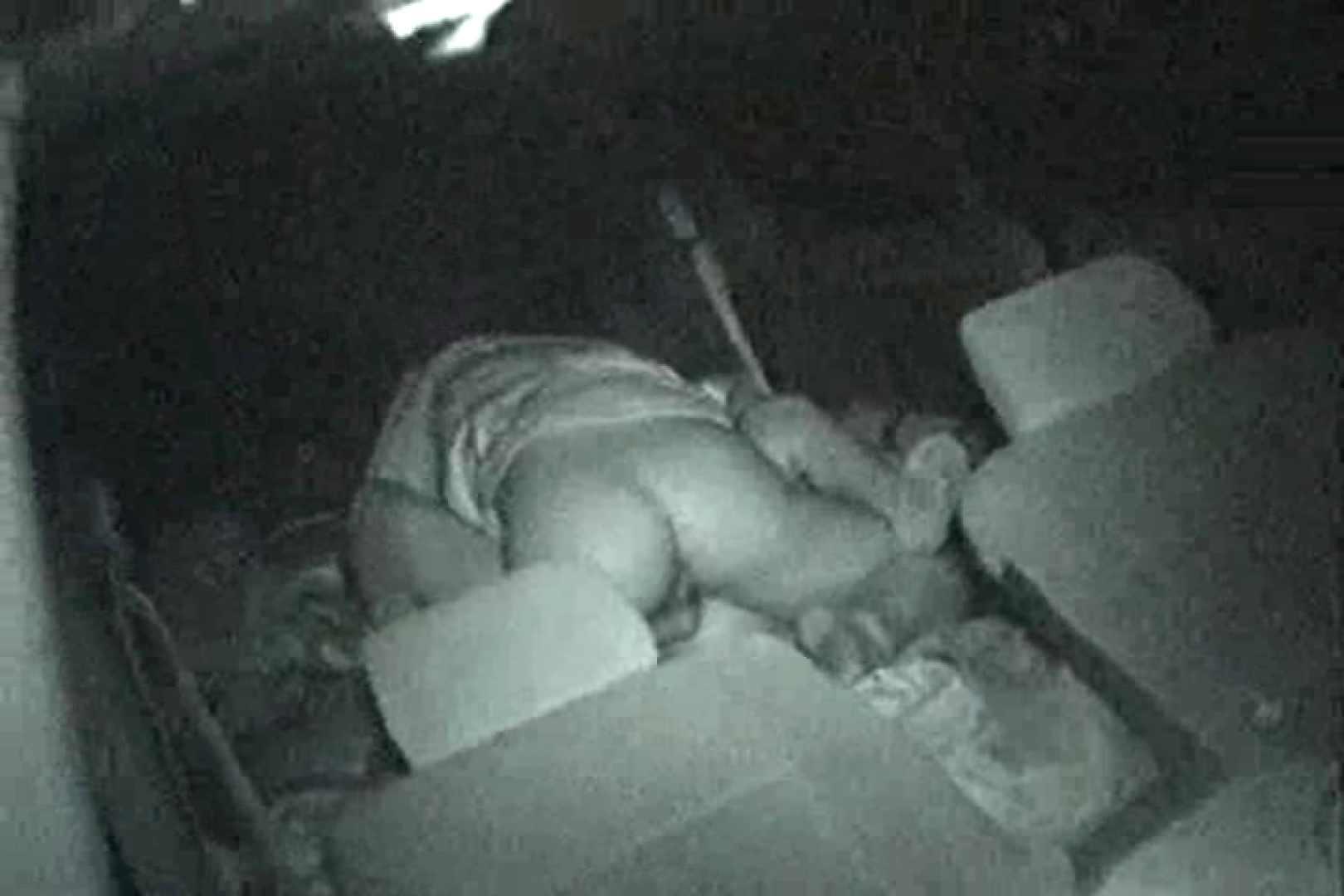 充血監督の深夜の運動会Vol.15 美しいOLの裸体 | カップル  98pic 67