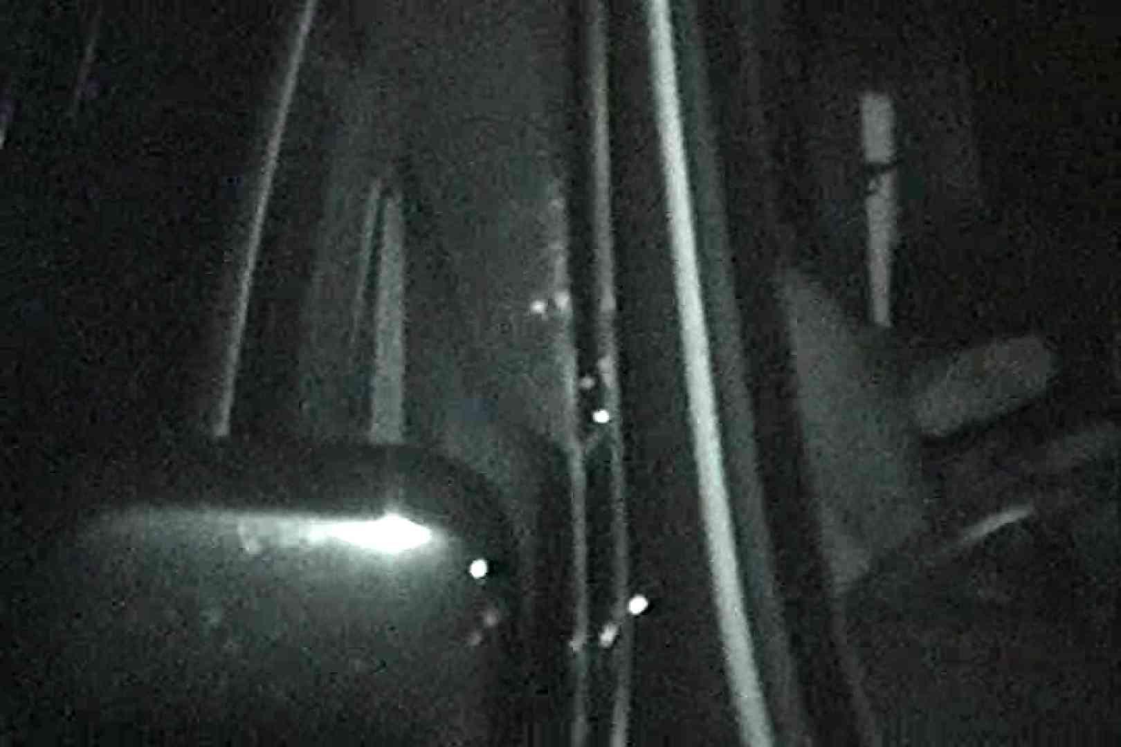 充血監督の深夜の運動会Vol.15 美しいOLの裸体 | カップル  98pic 69