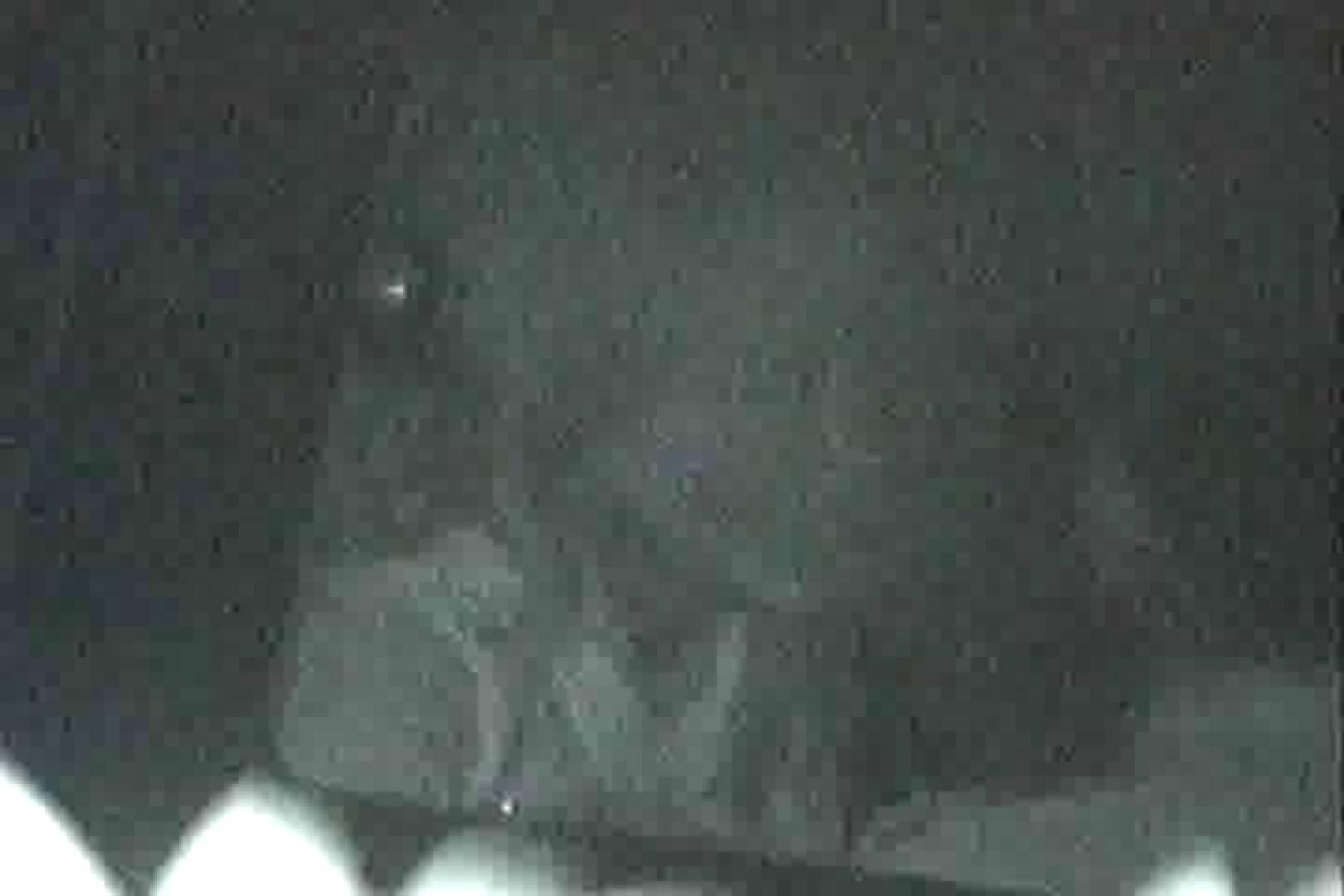 充血監督の深夜の運動会Vol.15 美しいOLの裸体  98pic 70