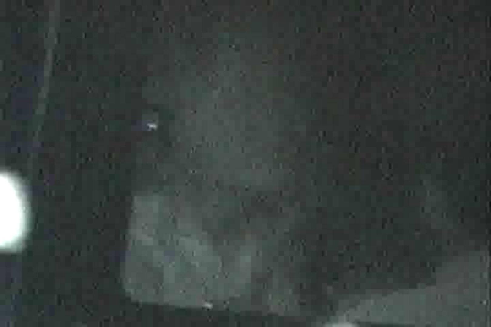 充血監督の深夜の運動会Vol.15 美しいOLの裸体 | カップル  98pic 73