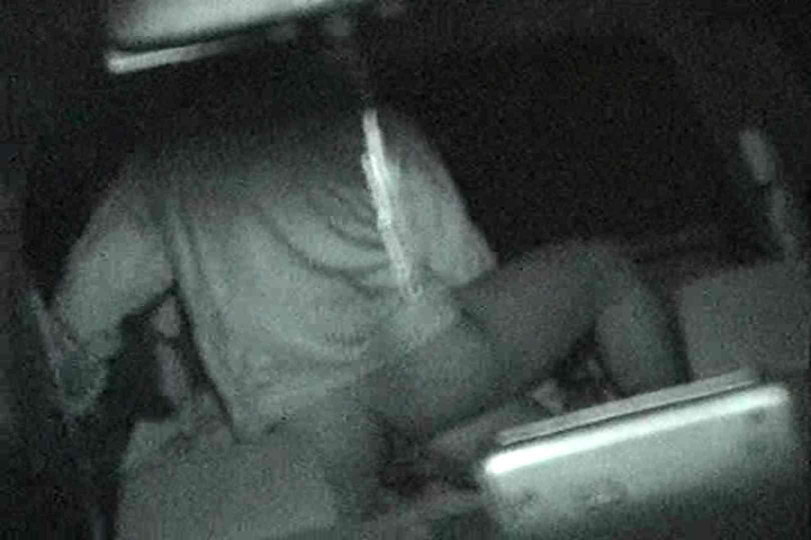 充血監督の深夜の運動会Vol.15 美しいOLの裸体  98pic 78
