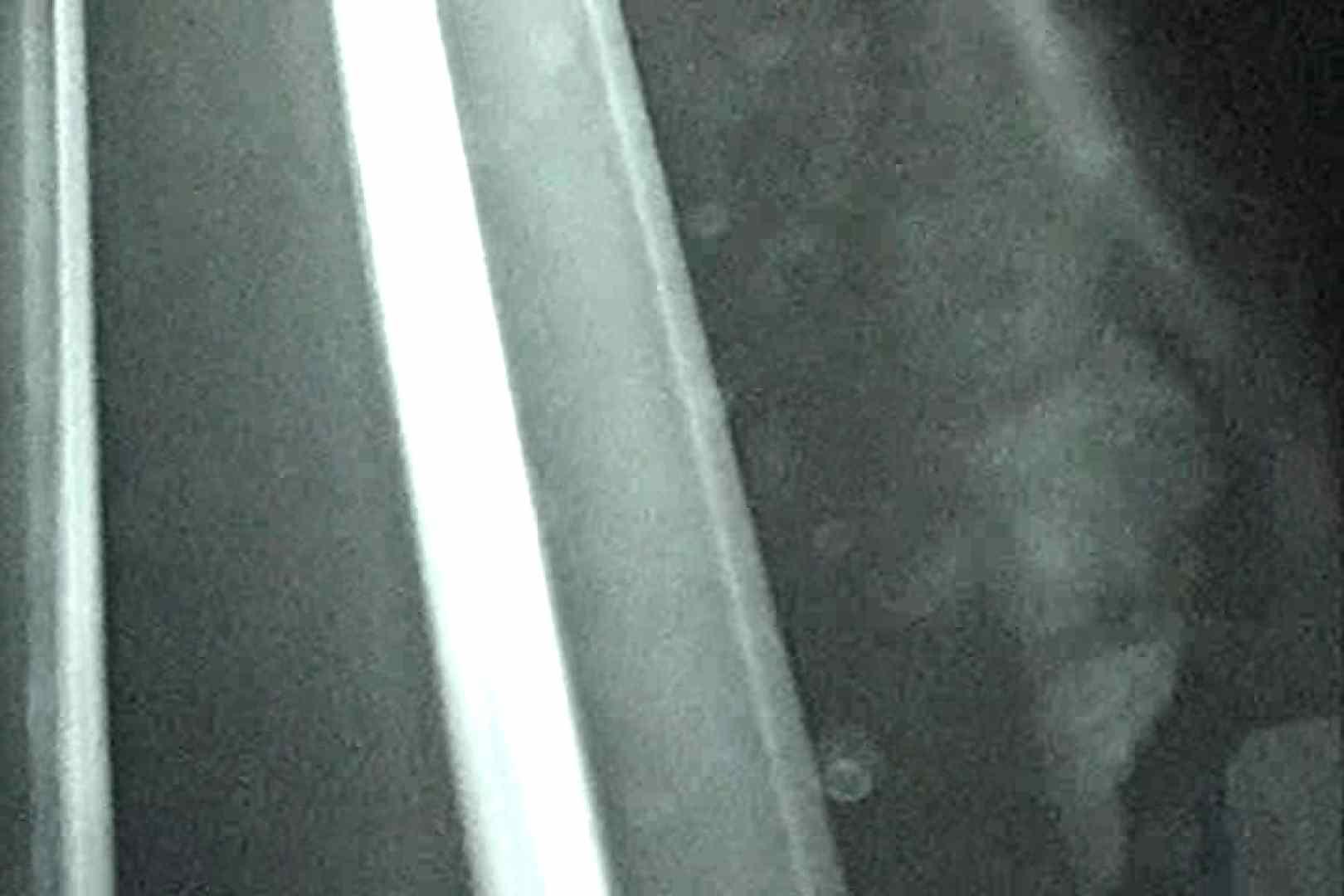 充血監督の深夜の運動会Vol.15 美しいOLの裸体  98pic 88