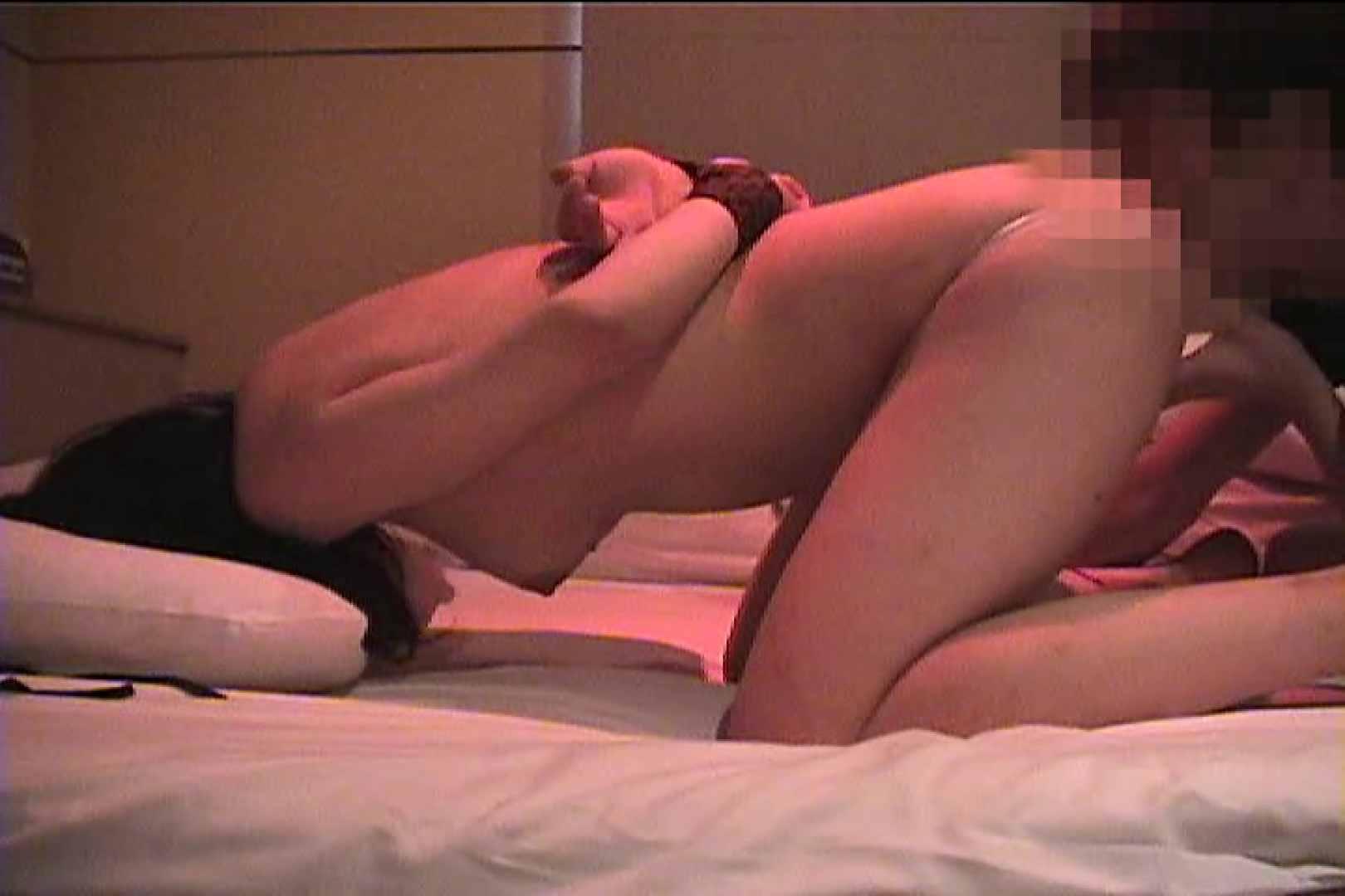 いっくんの調教シリーズ「北海道・ちょい巨乳18歳れいな」後編 制服  96pic 62