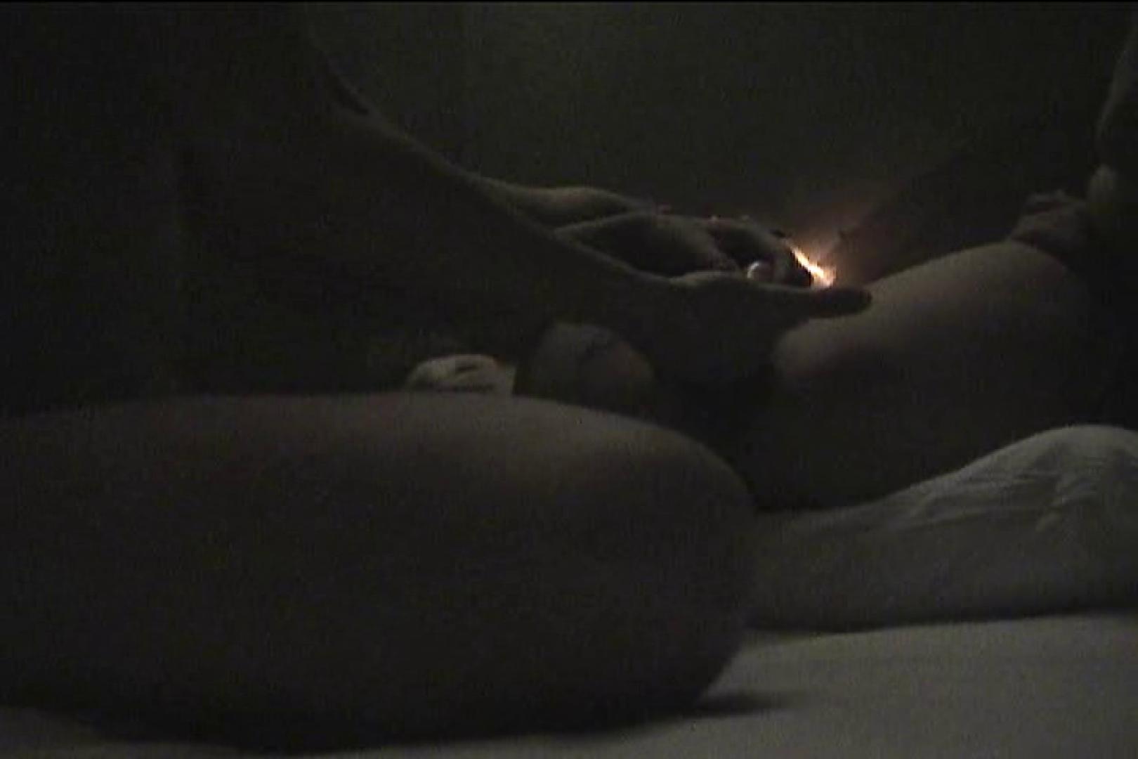 いっくん 北海道・教員の彼女24歳えみ&調教生教師28歳のりこ 盗撮師作品 | セックス  89pic 1