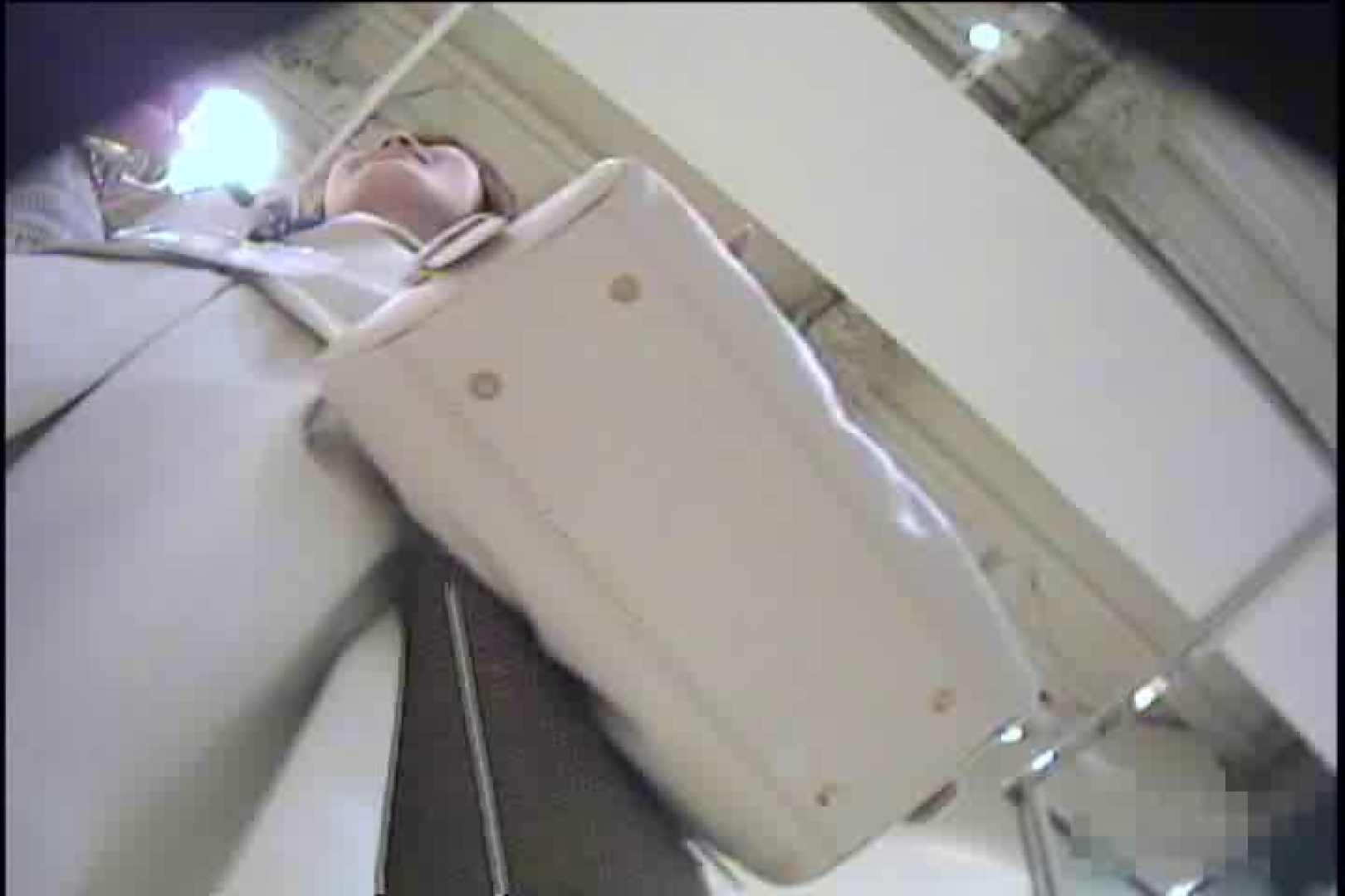 ショップギャルパンチラ!ただ今接客中!!Vol.1 美しいOLの裸体 隠し撮りオマンコ動画紹介 85pic 26