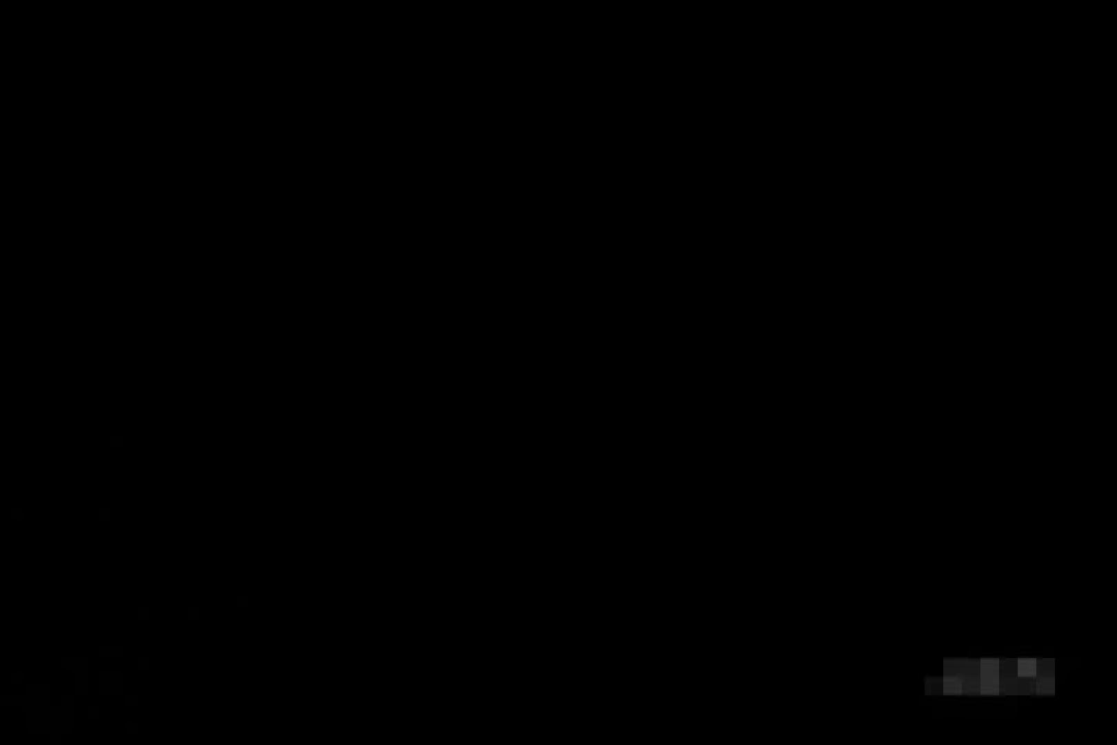 ショップギャルパンチラ!ただ今接客中!!Vol.1 現役ギャル スケベ動画紹介 85pic 39