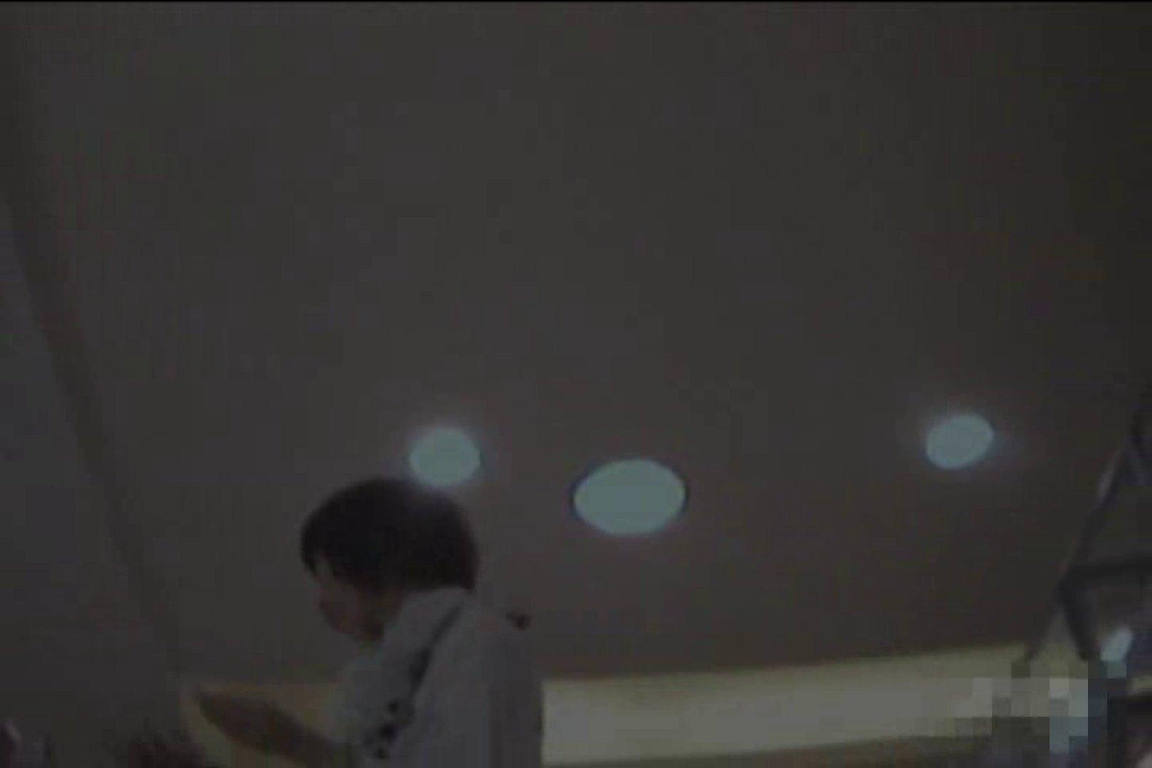 ショップギャルパンチラ!ただ今接客中!!Vol.1 新入生パンチラ エロ無料画像 85pic 76