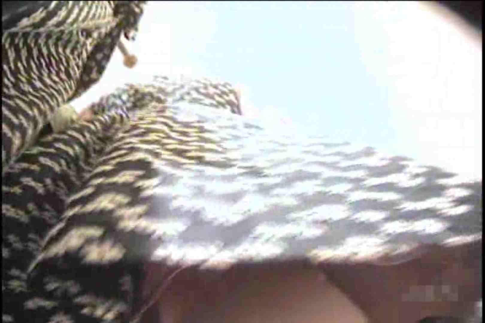 ショップギャルパンチラ!ただ今接客中!!Vol.1 美しいOLの裸体 隠し撮りオマンコ動画紹介 85pic 80