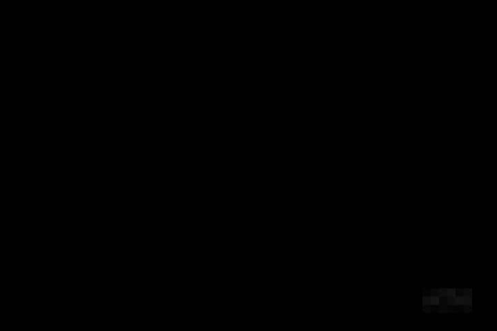ショップギャルパンチラ!ただ今接客中!!Vol.6 チラ歓迎 すけべAV動画紹介 87pic 67