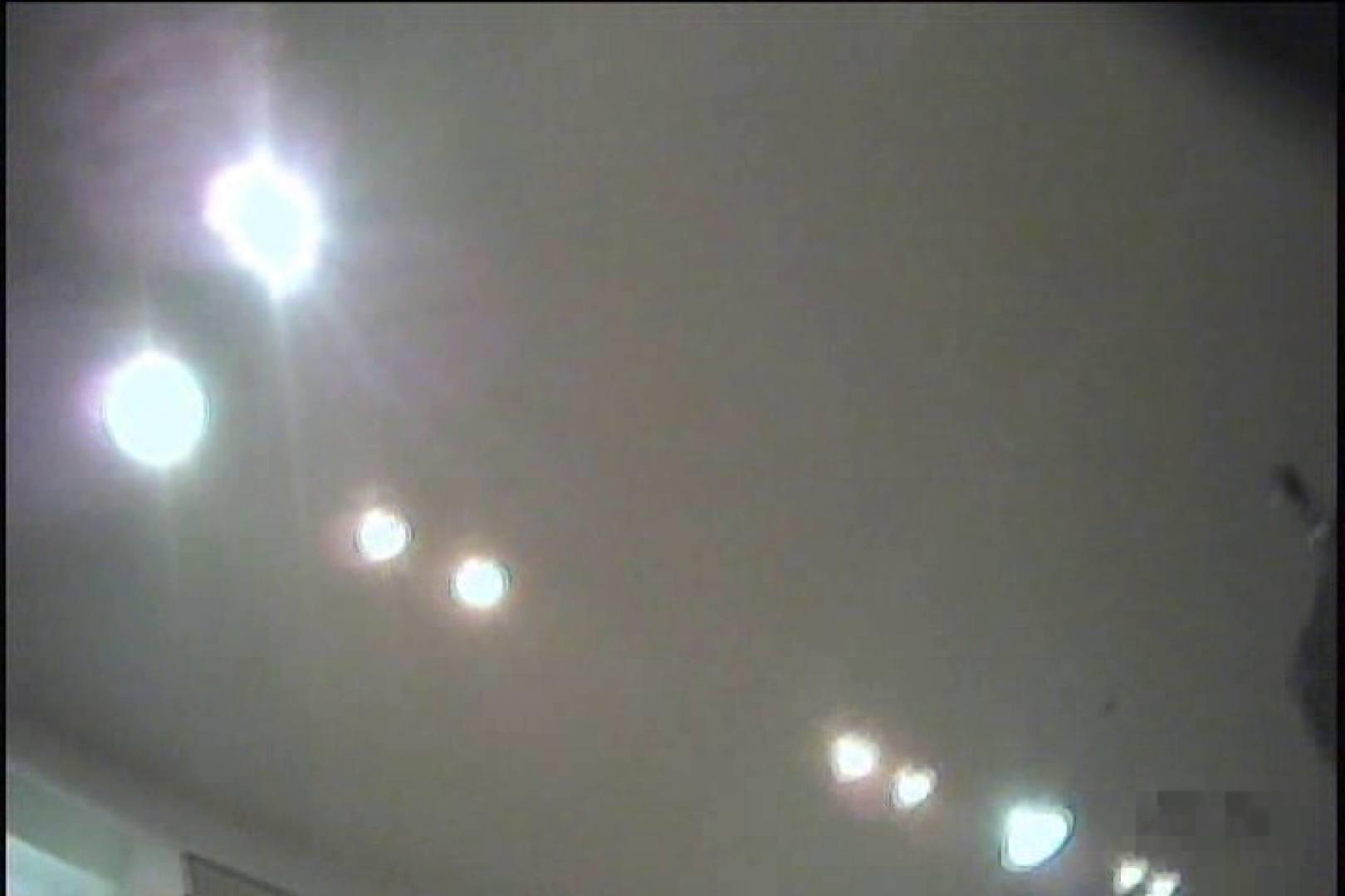 ショップギャルパンチラ!ただ今接客中!!Vol.7 高画質 オメコ動画キャプチャ 72pic 17