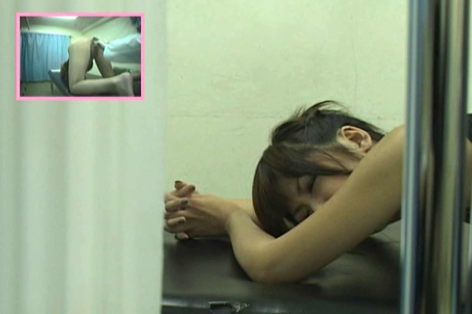 アナルに指を入れられる彼女達の事情Vol.1 美しいOLの裸体 | アナル無修正  107pic 97
