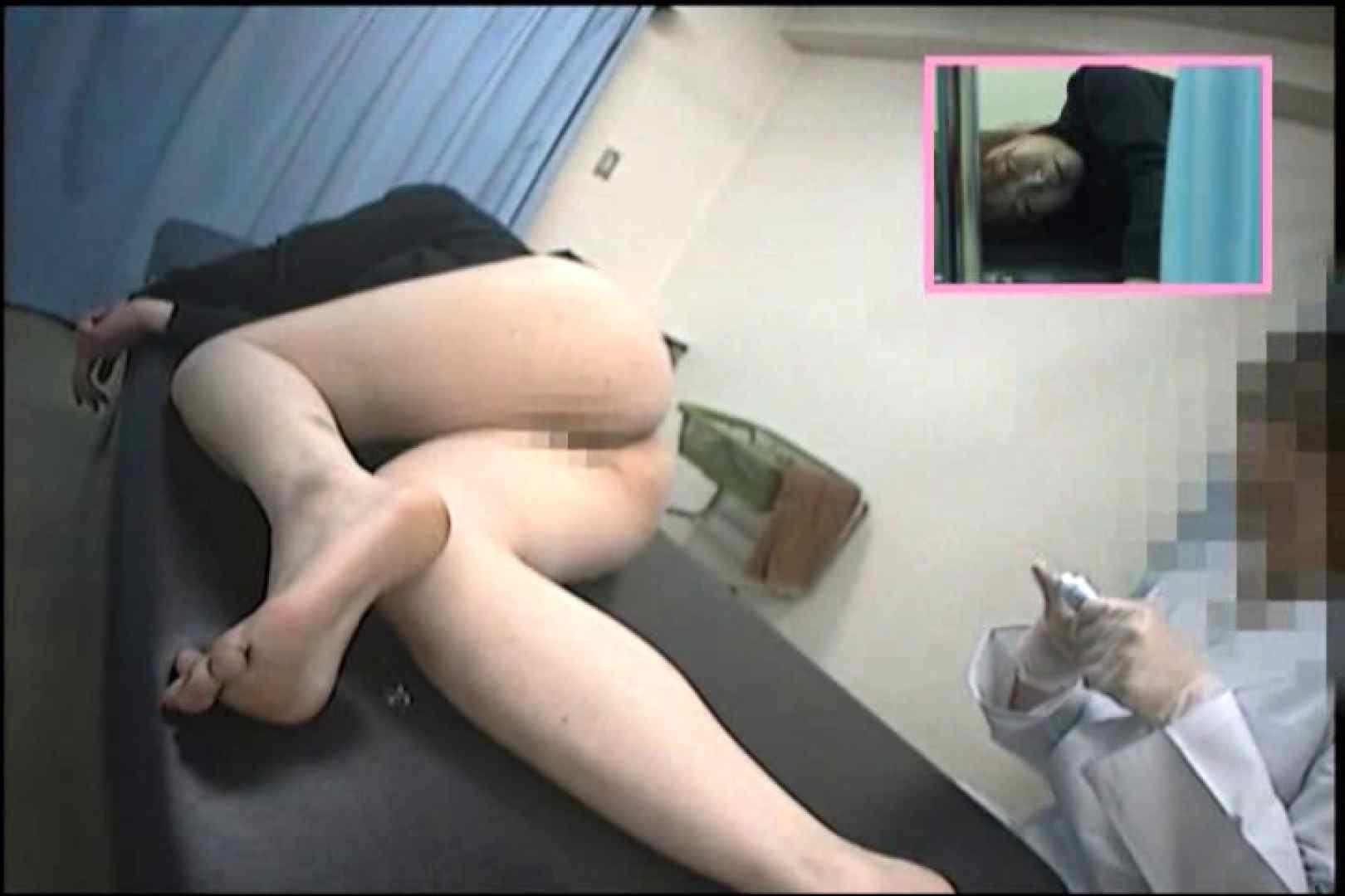 アナルに指を入れられる彼女達の事情Vol.2 アナル無修正   美しいOLの裸体  80pic 55
