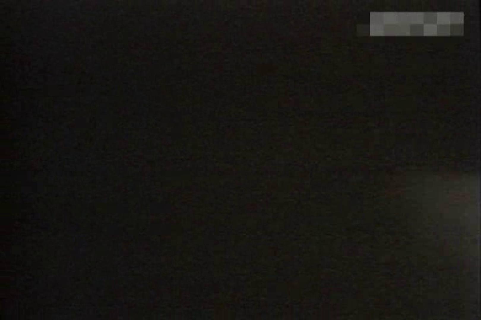 個室狂いのマニア映像Vol.2 おまんこ われめAV動画紹介 76pic 3