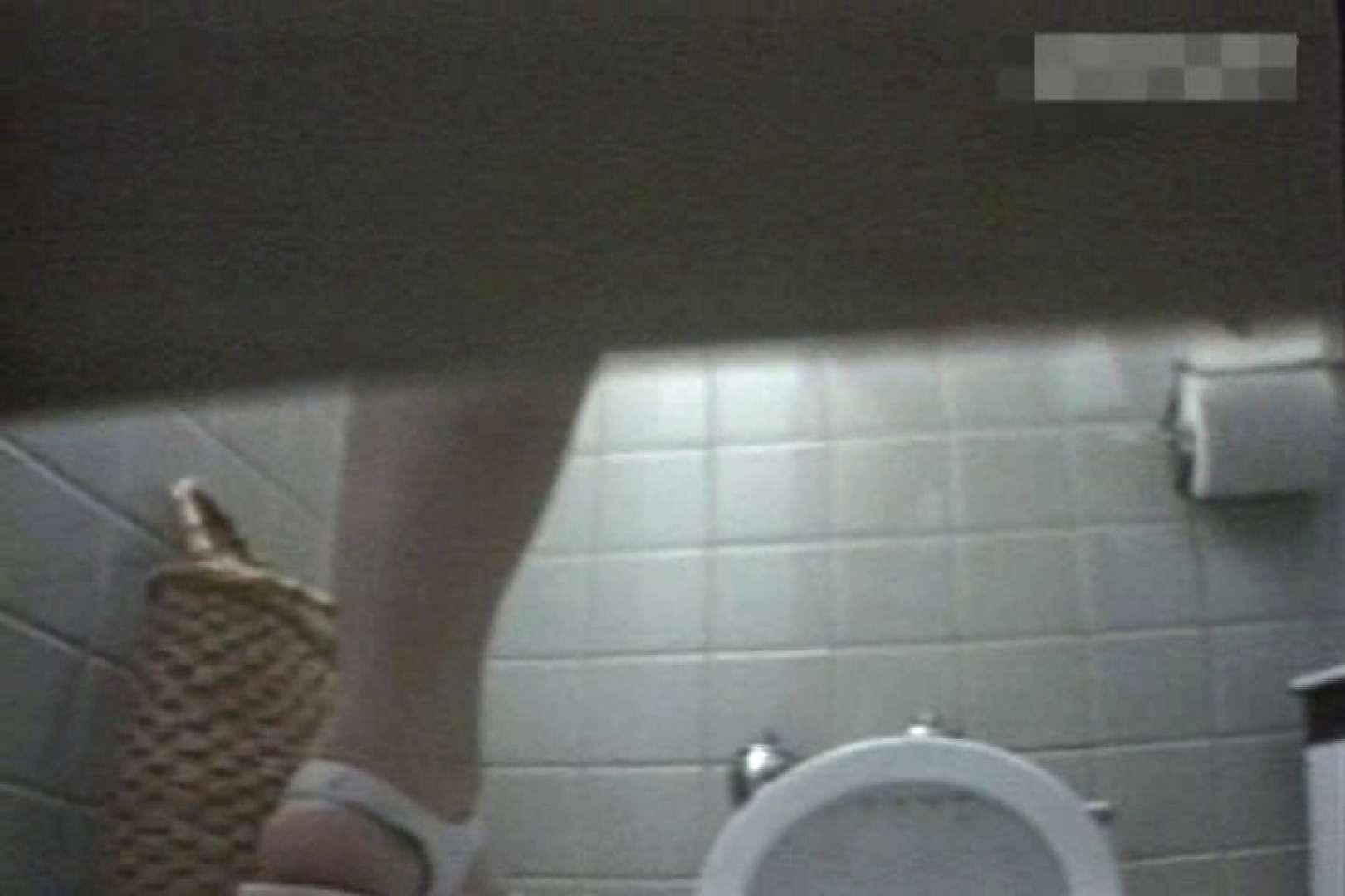 個室狂いのマニア映像Vol.2 水着  76pic 24