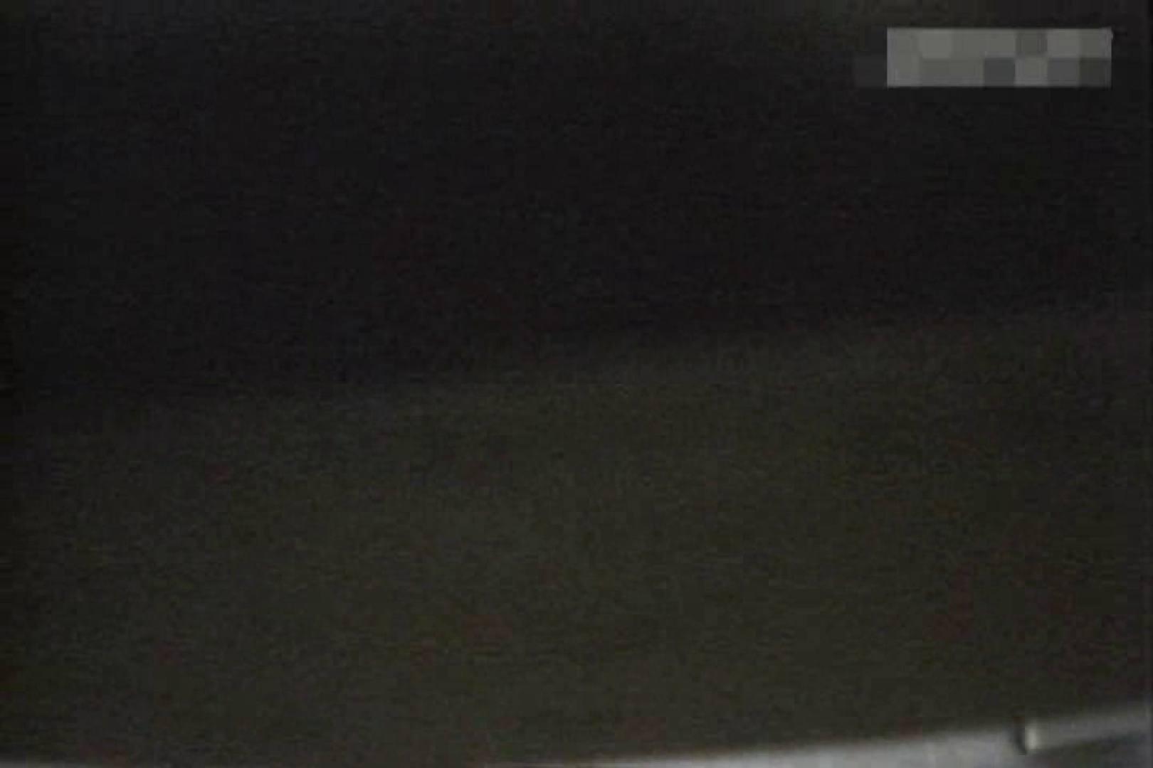個室狂いのマニア映像Vol.2 水着   美しいOLの裸体  76pic 25