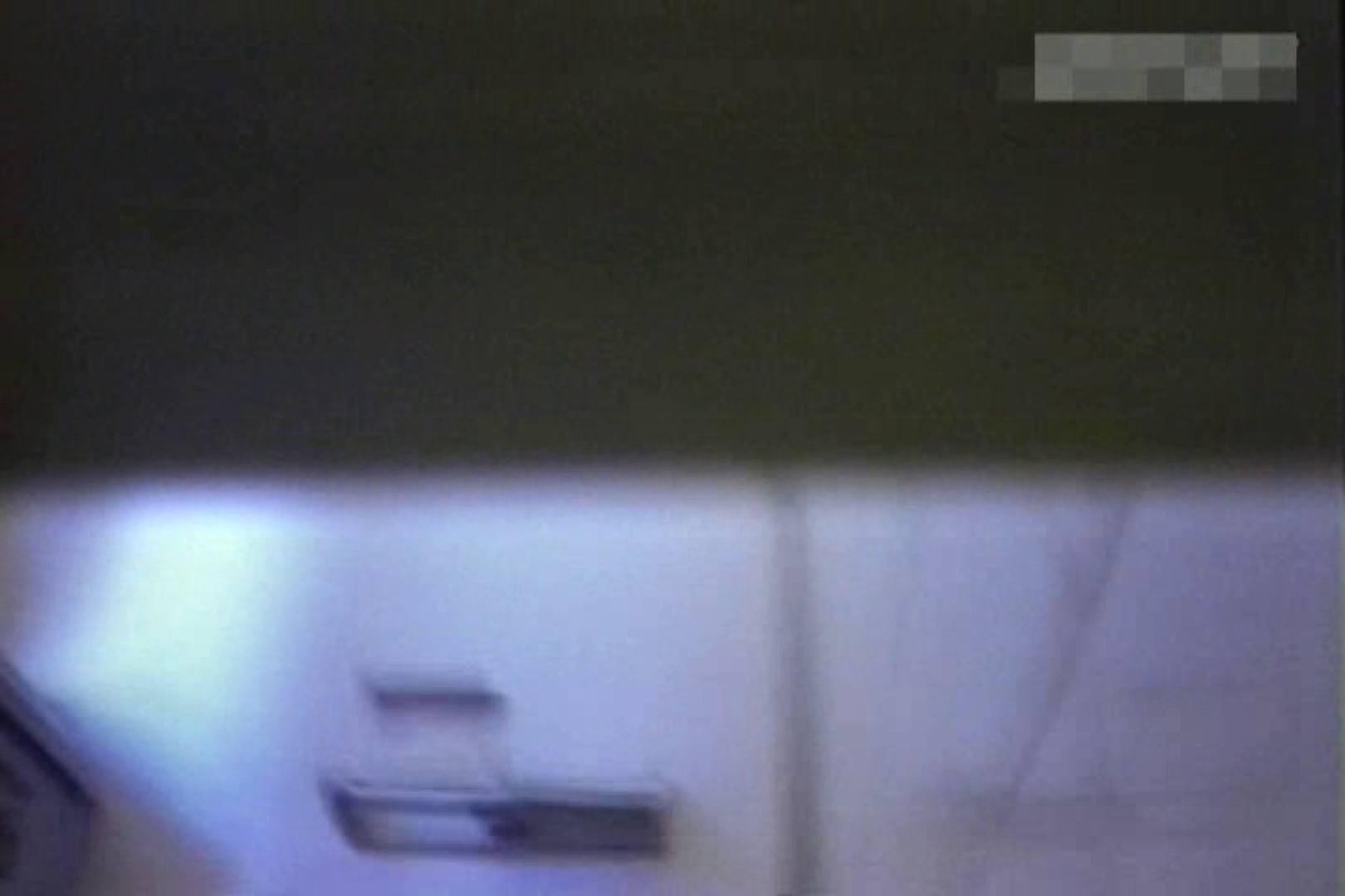 個室狂いのマニア映像Vol.2 水着  76pic 56