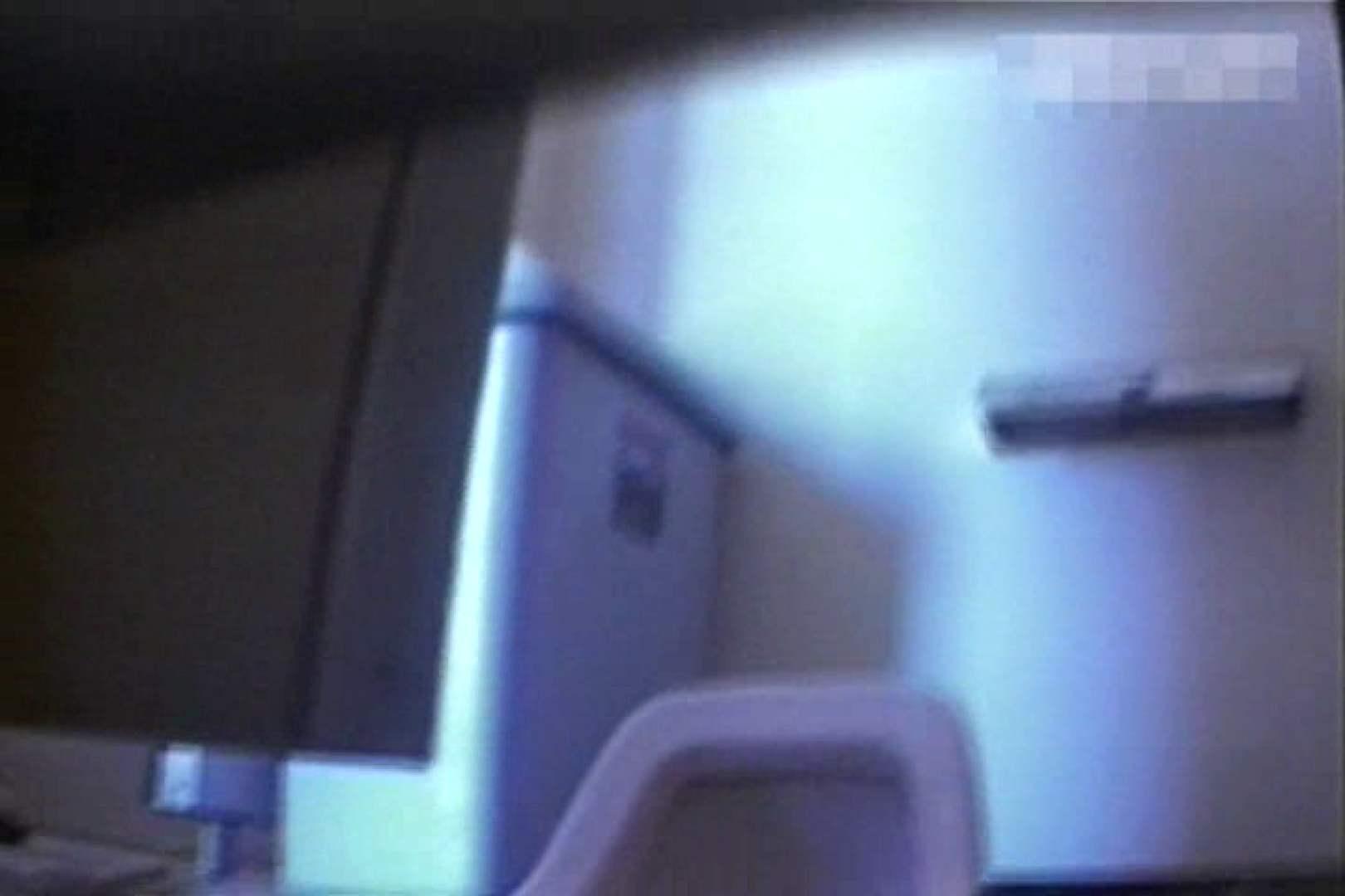 個室狂いのマニア映像Vol.2 水着   美しいOLの裸体  76pic 69