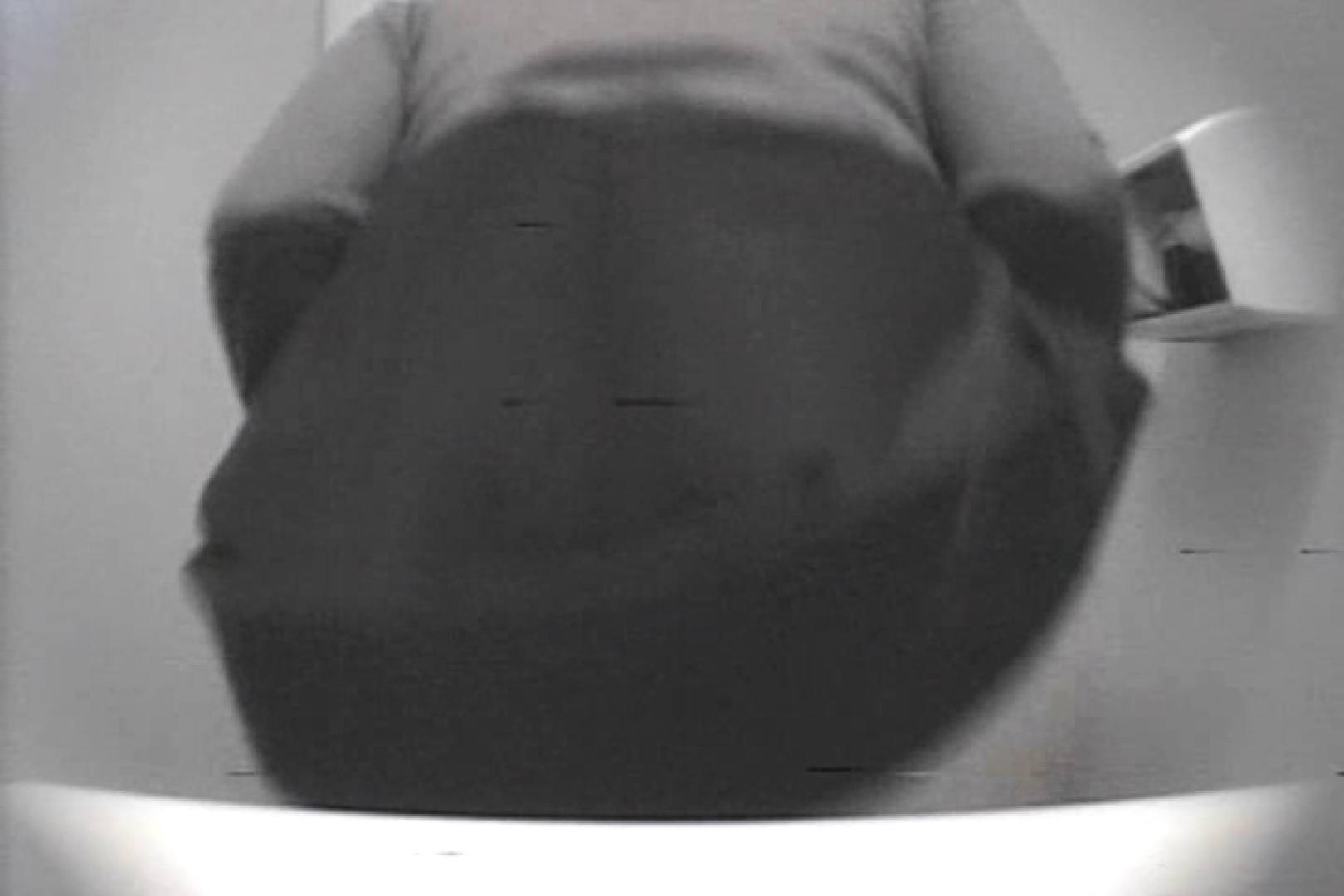 エッチ 熟女|個室狂いのマニア映像Vol.3|ピープフォックス(盗撮狐)