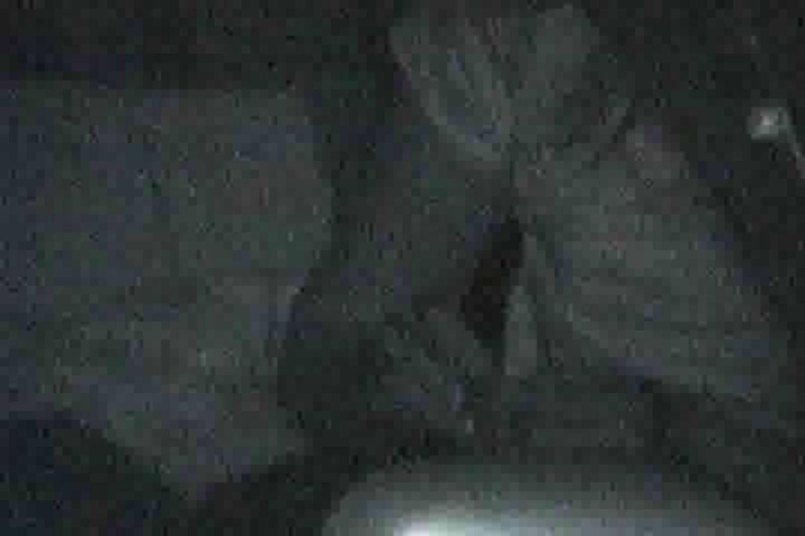 充血監督の深夜の運動会Vol.21 車   覗き  70pic 11