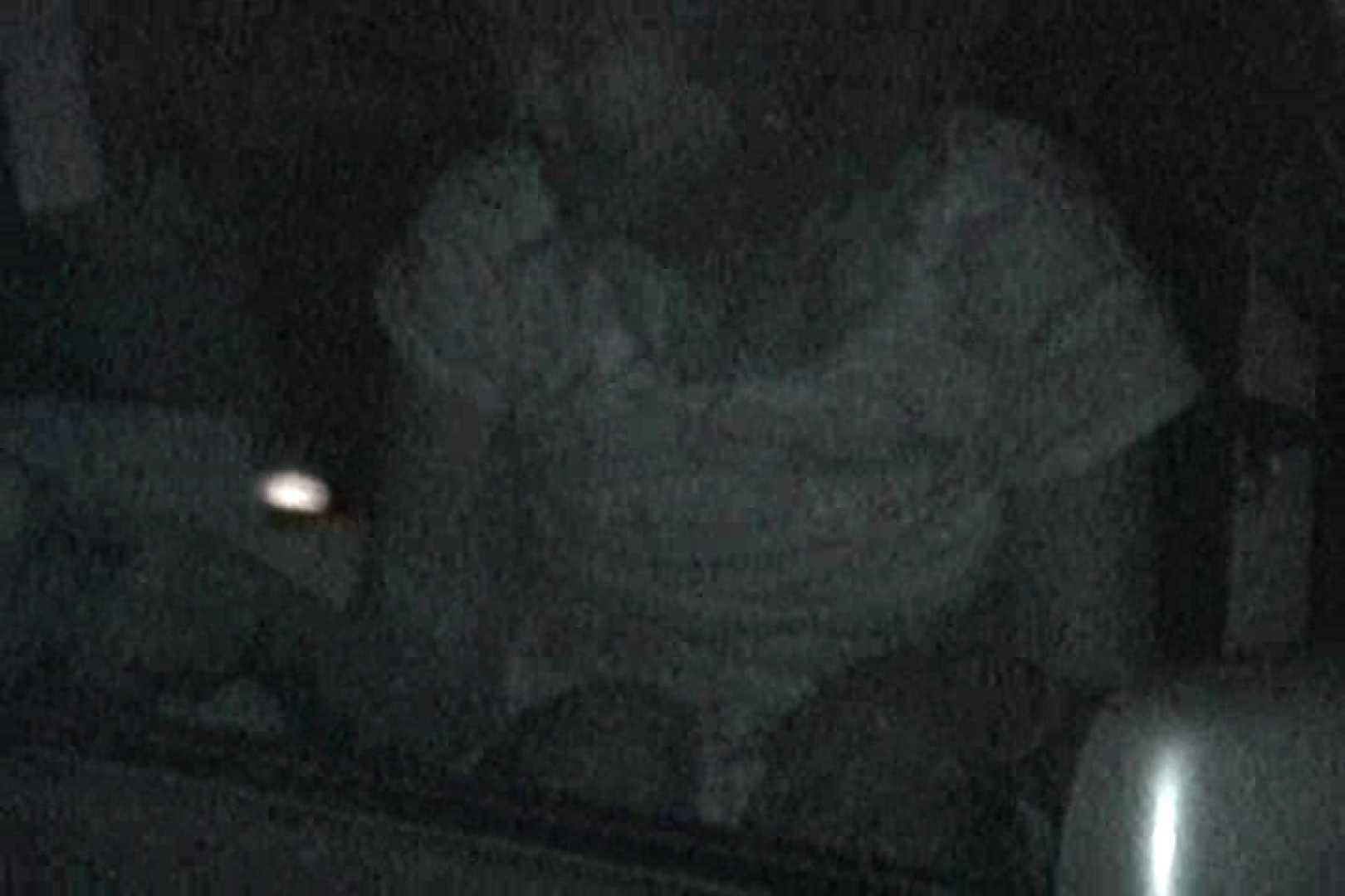 充血監督の深夜の運動会Vol.21 車   覗き  70pic 16