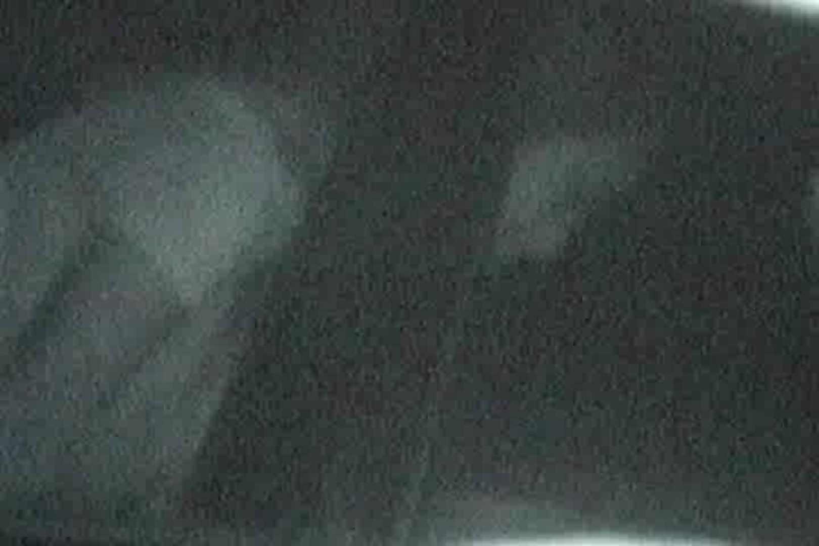 充血監督の深夜の運動会Vol.21 美しいOLの裸体 濡れ場動画紹介 70pic 22