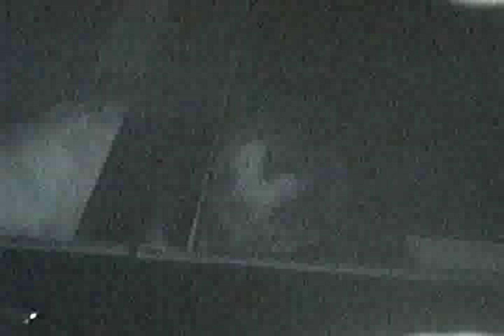 充血監督の深夜の運動会Vol.21 カップル われめAV動画紹介 70pic 24