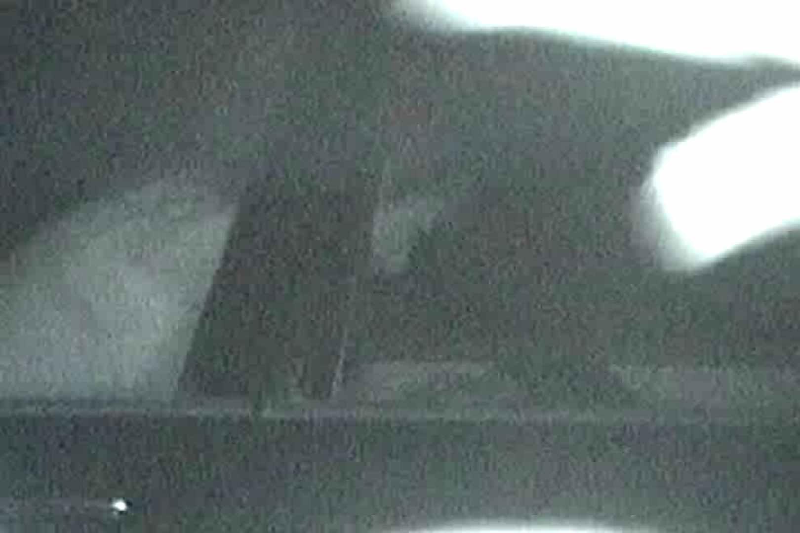 充血監督の深夜の運動会Vol.21 車  70pic 25