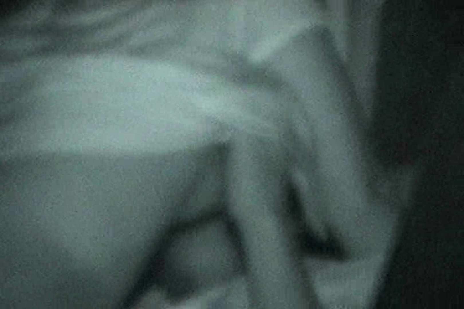 充血監督の深夜の運動会Vol.21 美しいOLの裸体 濡れ場動画紹介 70pic 32