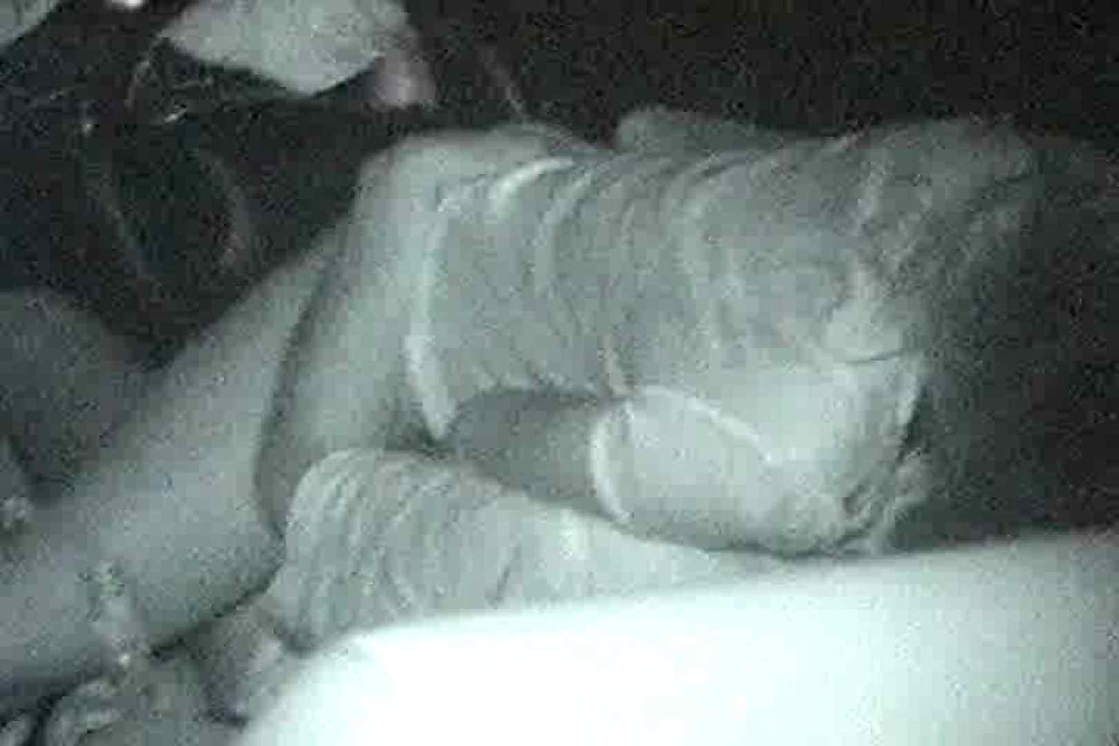 充血監督の深夜の運動会Vol.21 美しいOLの裸体 濡れ場動画紹介 70pic 42